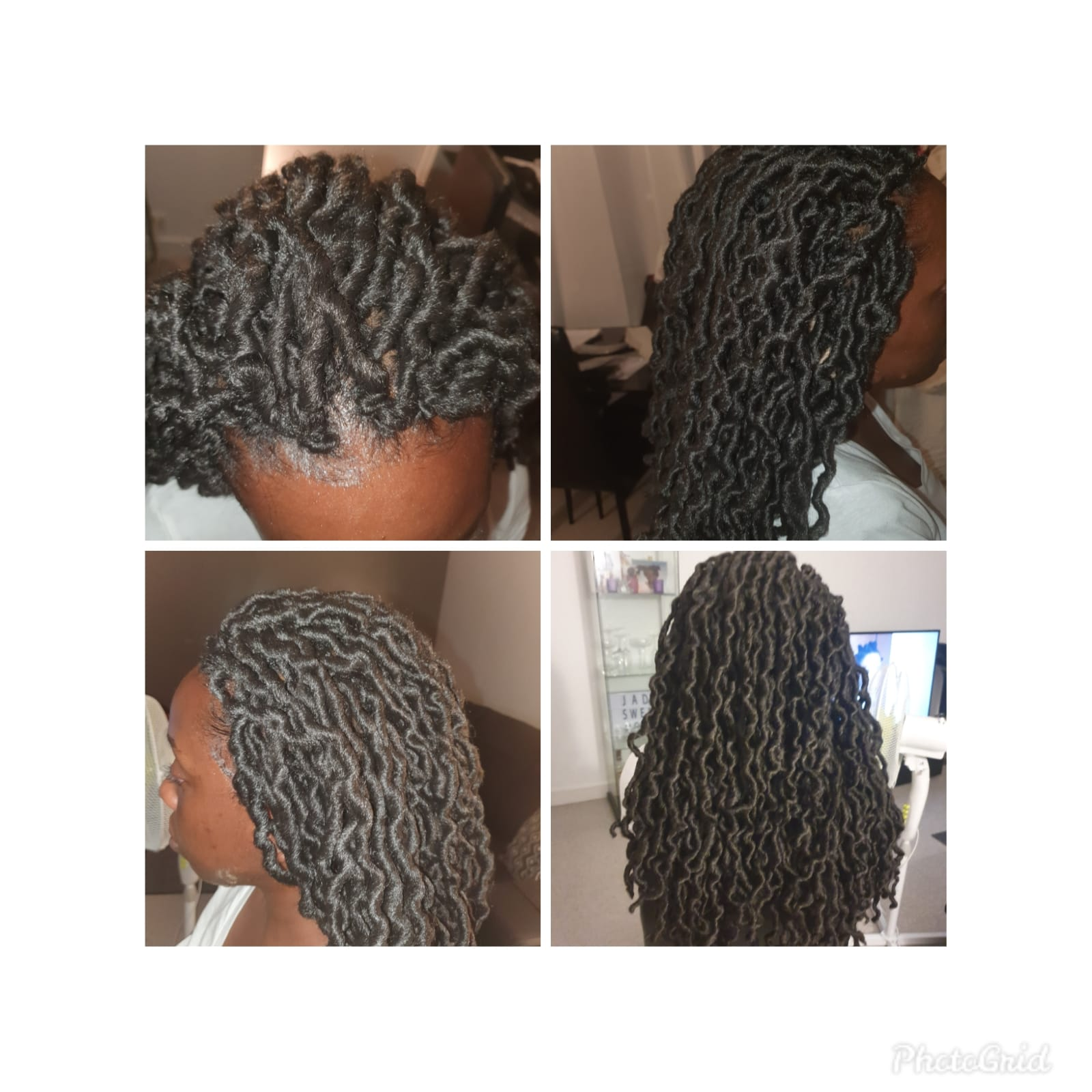 salon de coiffure afro tresse tresses box braids crochet braids vanilles tissages paris 75 77 78 91 92 93 94 95 MMPRWMEK