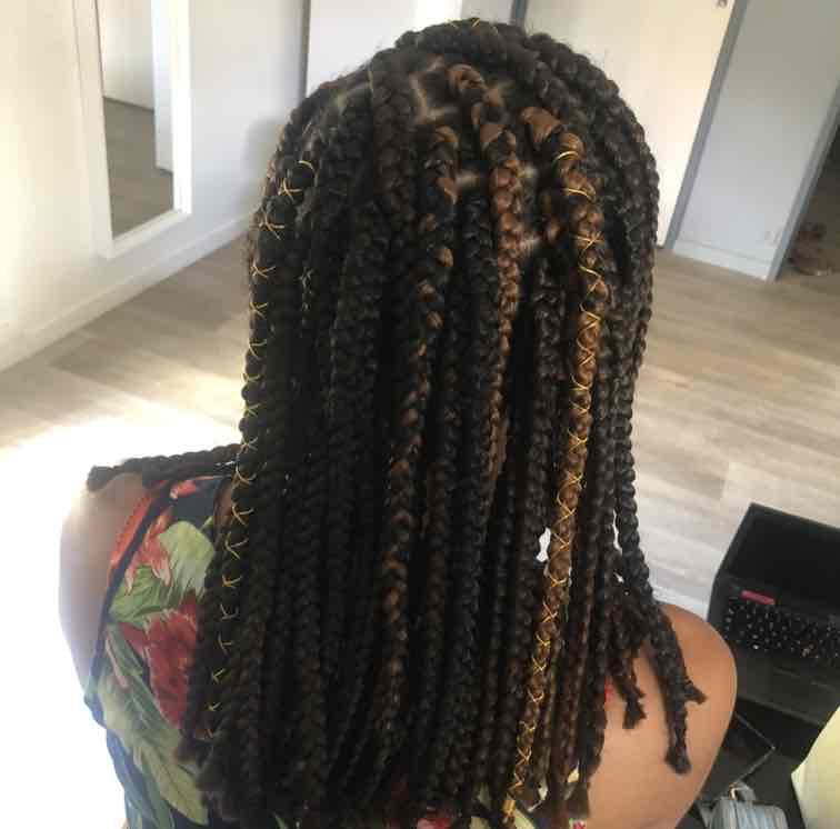 salon de coiffure afro tresse tresses box braids crochet braids vanilles tissages paris 75 77 78 91 92 93 94 95 SFOASNWW