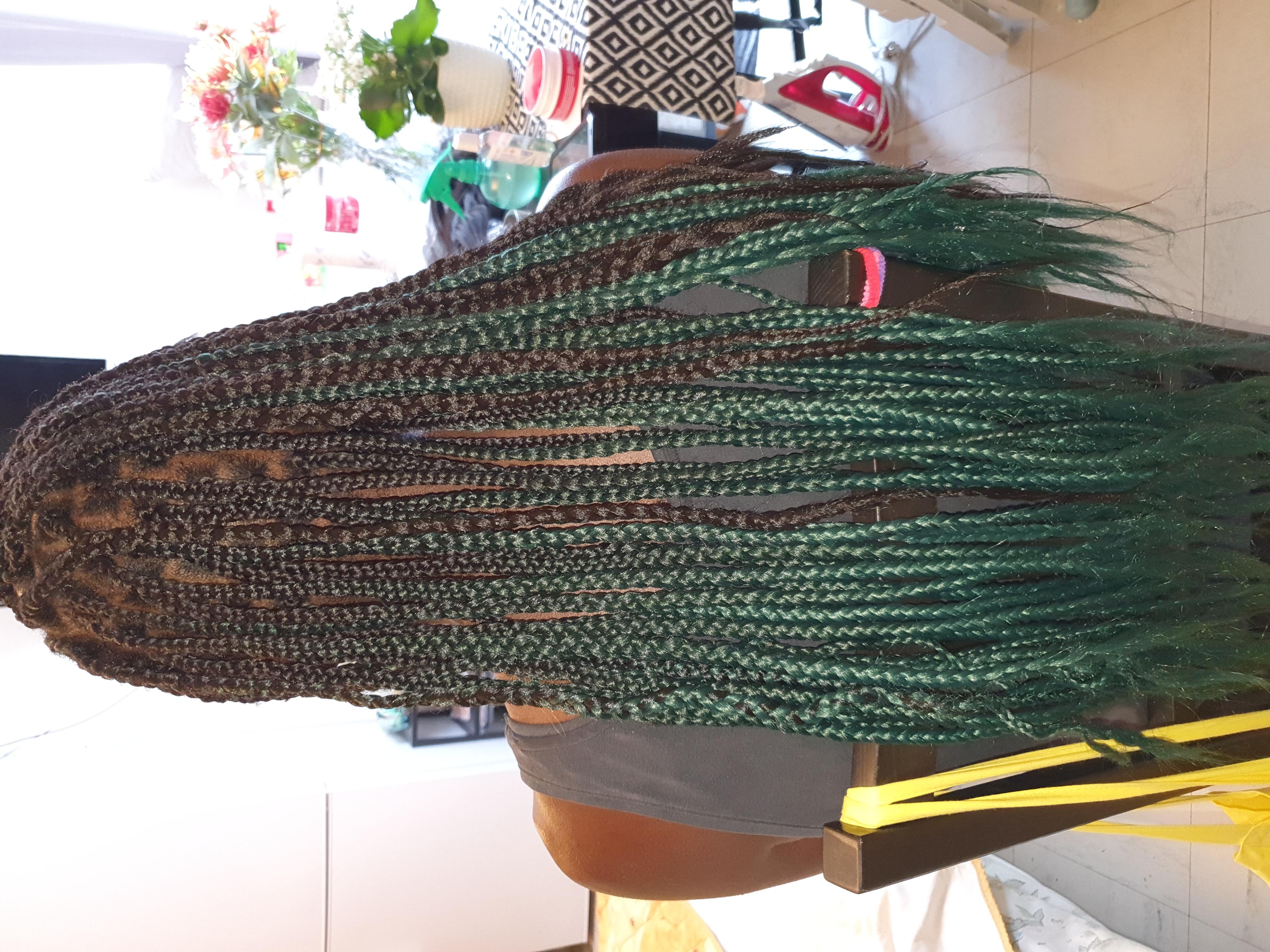salon de coiffure afro tresse tresses box braids crochet braids vanilles tissages paris 75 77 78 91 92 93 94 95 DGMUEVYQ