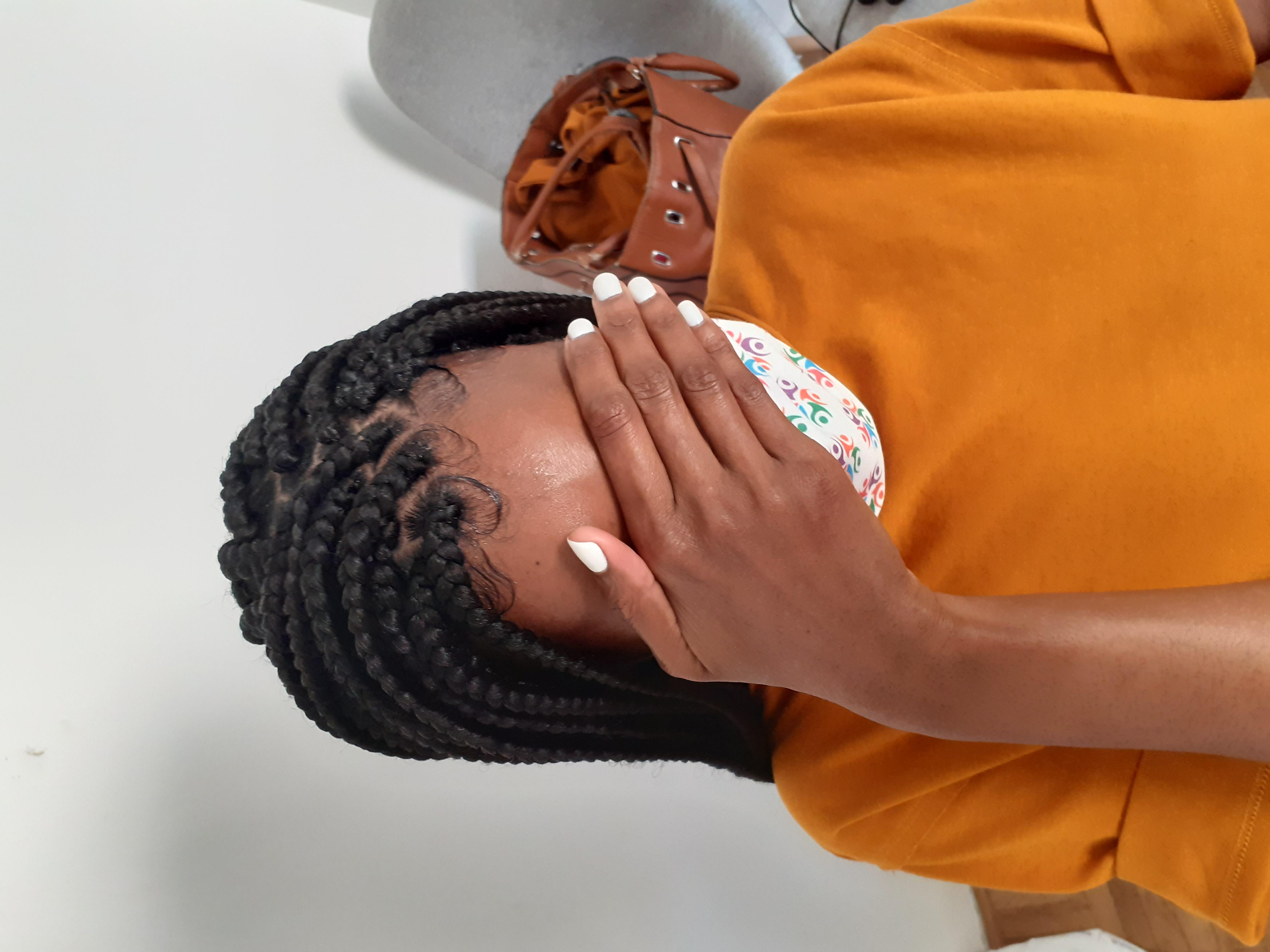 salon de coiffure afro tresse tresses box braids crochet braids vanilles tissages paris 75 77 78 91 92 93 94 95 ZDCJRRMK