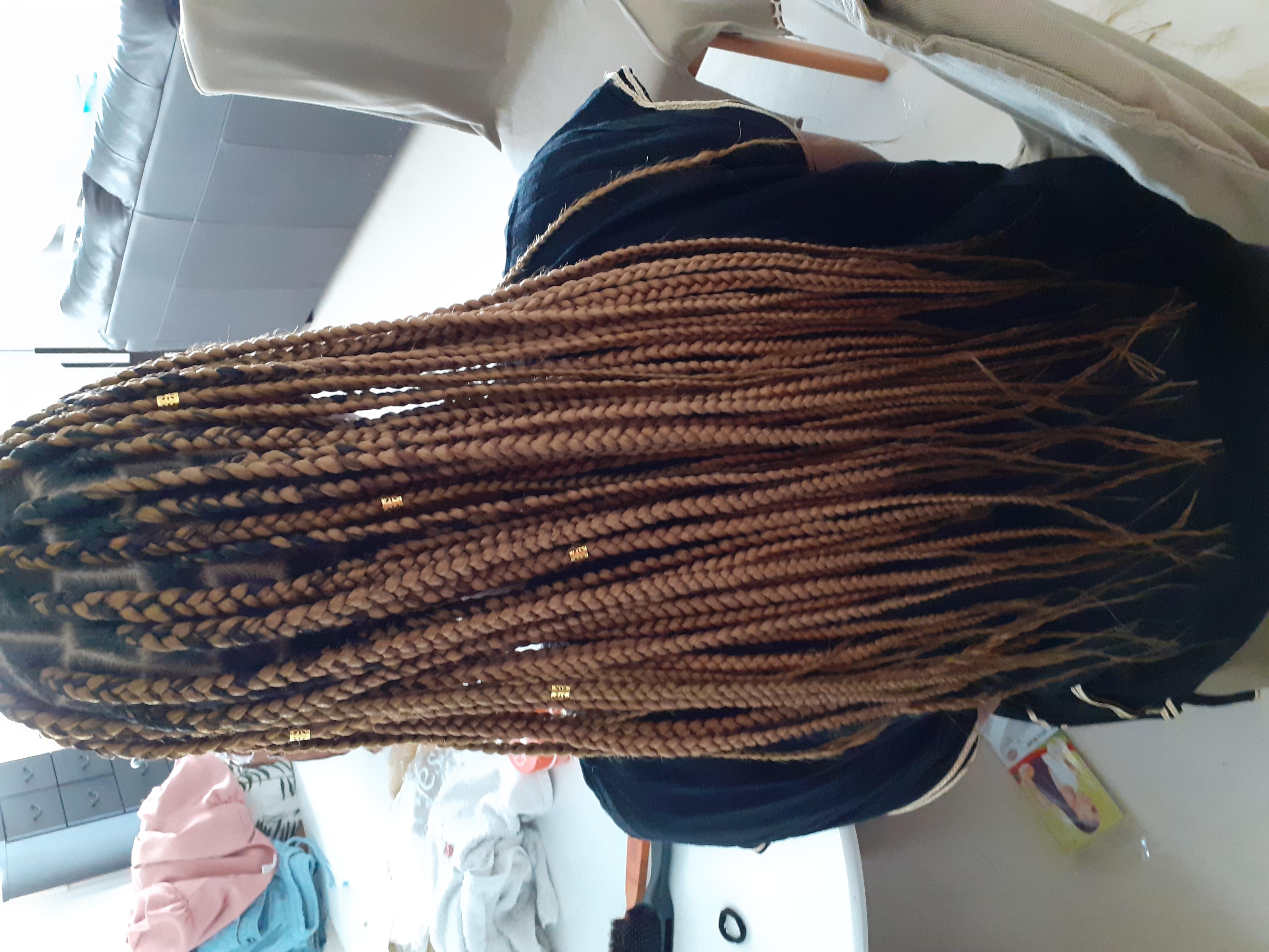 salon de coiffure afro tresse tresses box braids crochet braids vanilles tissages paris 75 77 78 91 92 93 94 95 AFJGBQZW