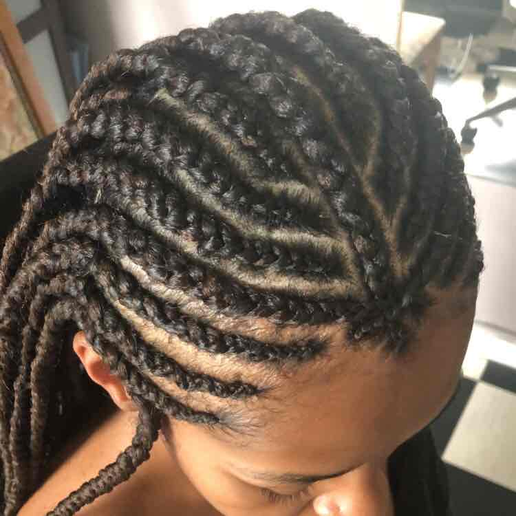 salon de coiffure afro tresse tresses box braids crochet braids vanilles tissages paris 75 77 78 91 92 93 94 95 UNLKVLFQ