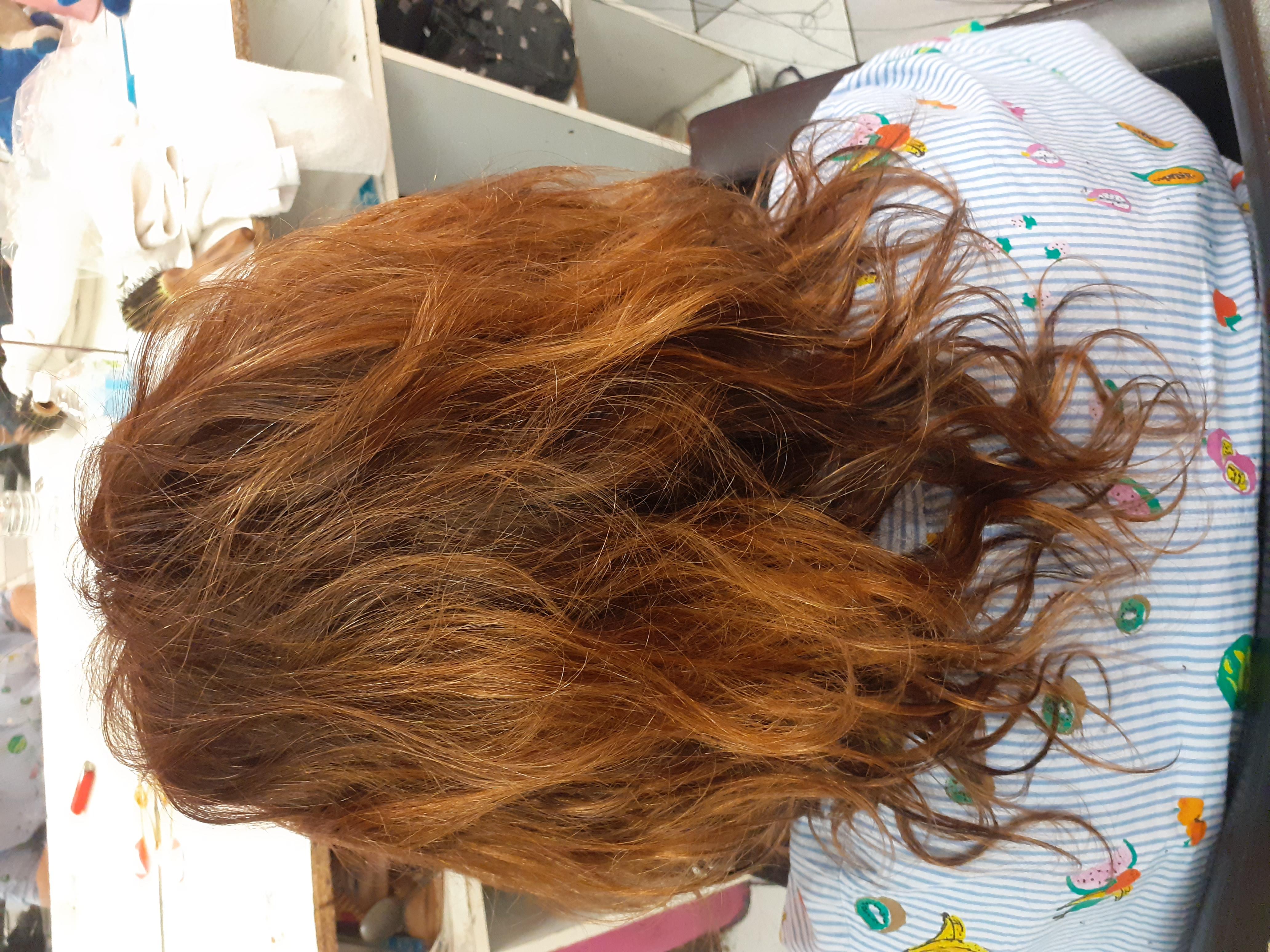 salon de coiffure afro tresse tresses box braids crochet braids vanilles tissages paris 75 77 78 91 92 93 94 95 SSIJKQHD