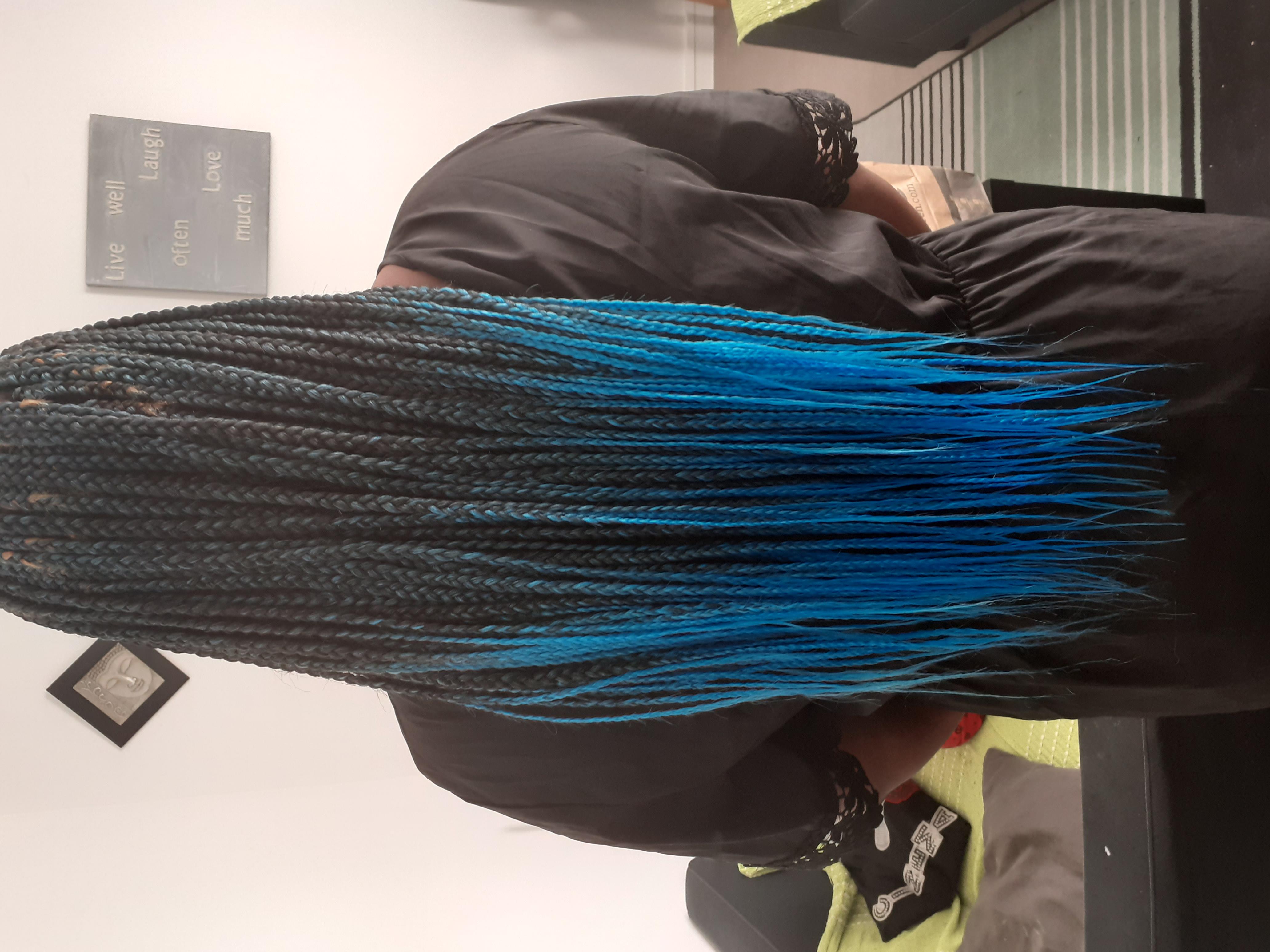 salon de coiffure afro tresse tresses box braids crochet braids vanilles tissages paris 75 77 78 91 92 93 94 95 UAROXDBD