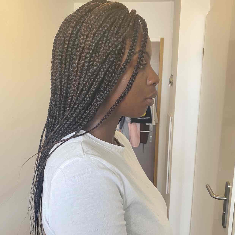 salon de coiffure afro tresse tresses box braids crochet braids vanilles tissages paris 75 77 78 91 92 93 94 95 LKIEVAUP
