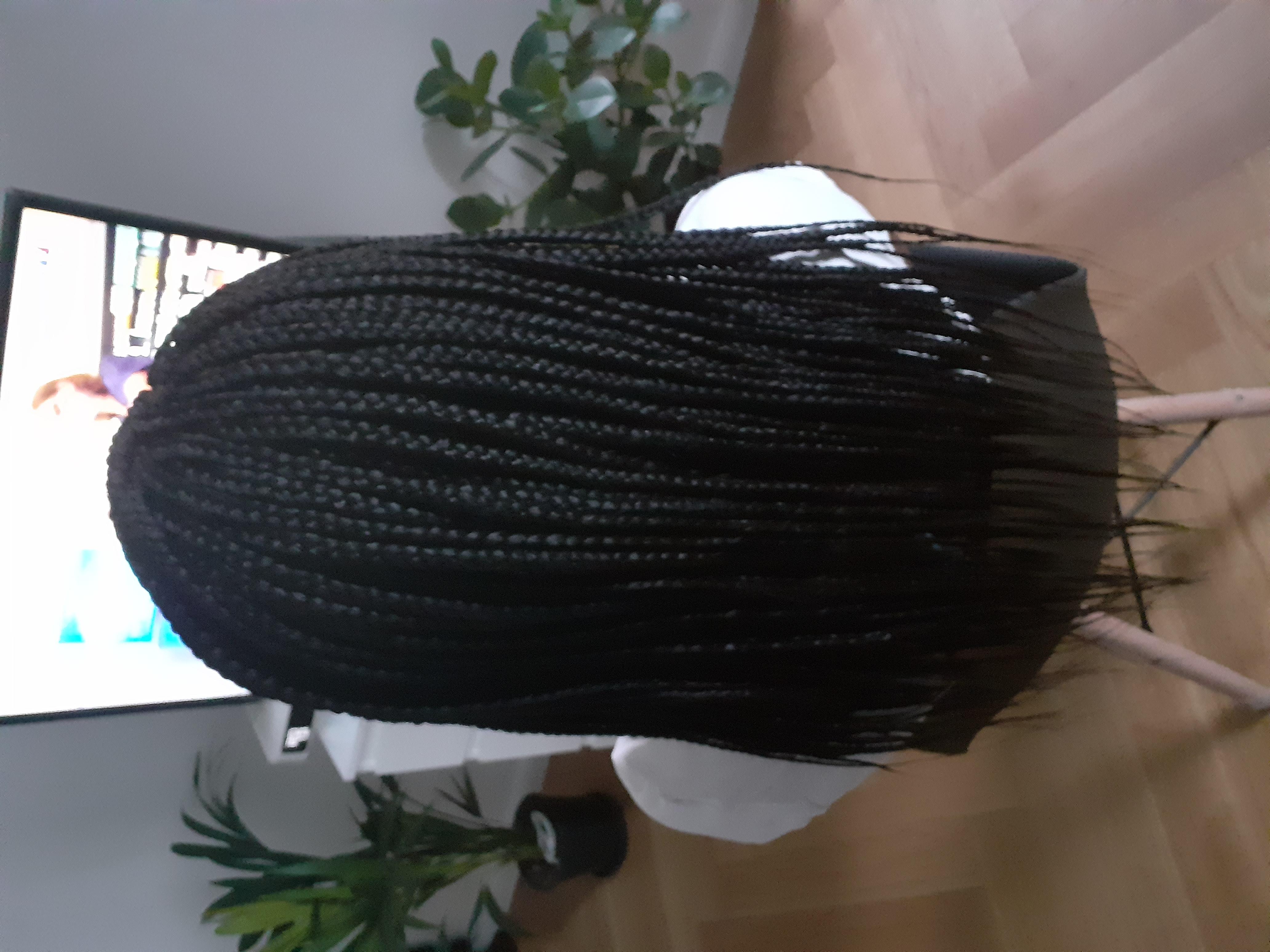 salon de coiffure afro tresse tresses box braids crochet braids vanilles tissages paris 75 77 78 91 92 93 94 95 PZTUFBYZ