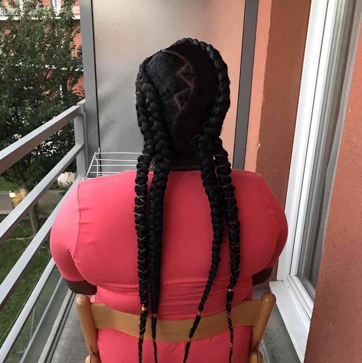 salon de coiffure afro tresse tresses box braids crochet braids vanilles tissages paris 75 77 78 91 92 93 94 95 DLMRVUQG
