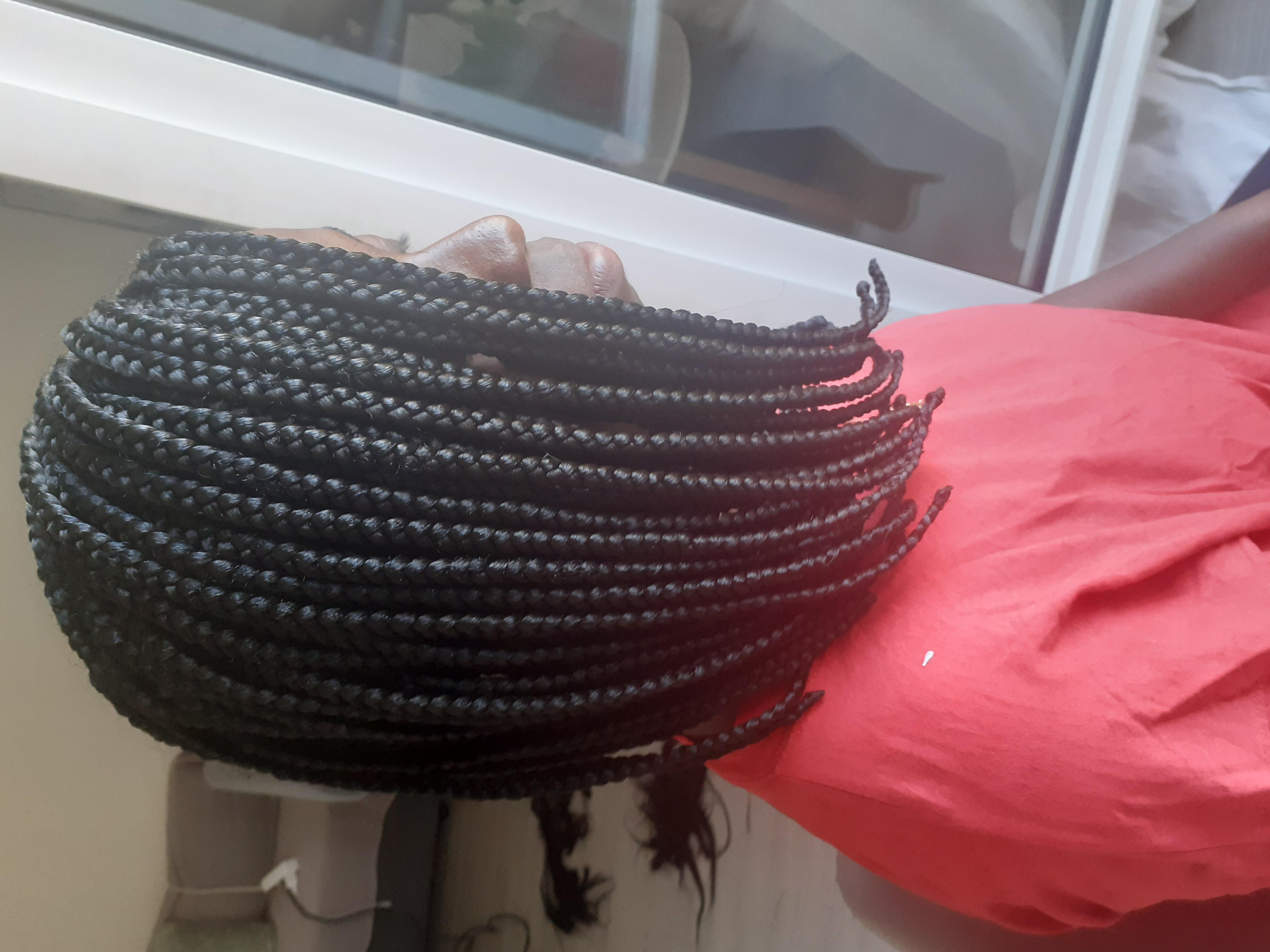 salon de coiffure afro tresse tresses box braids crochet braids vanilles tissages paris 75 77 78 91 92 93 94 95 XTZRMBNI