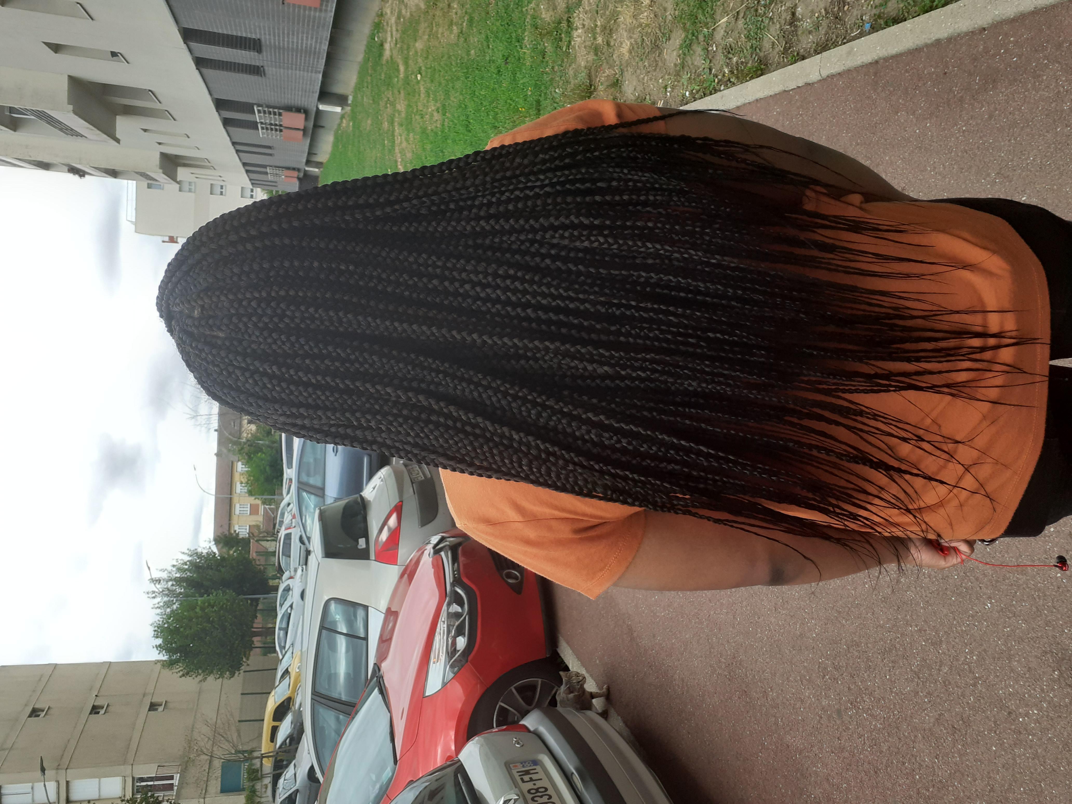 salon de coiffure afro tresse tresses box braids crochet braids vanilles tissages paris 75 77 78 91 92 93 94 95 NRIAGLEJ