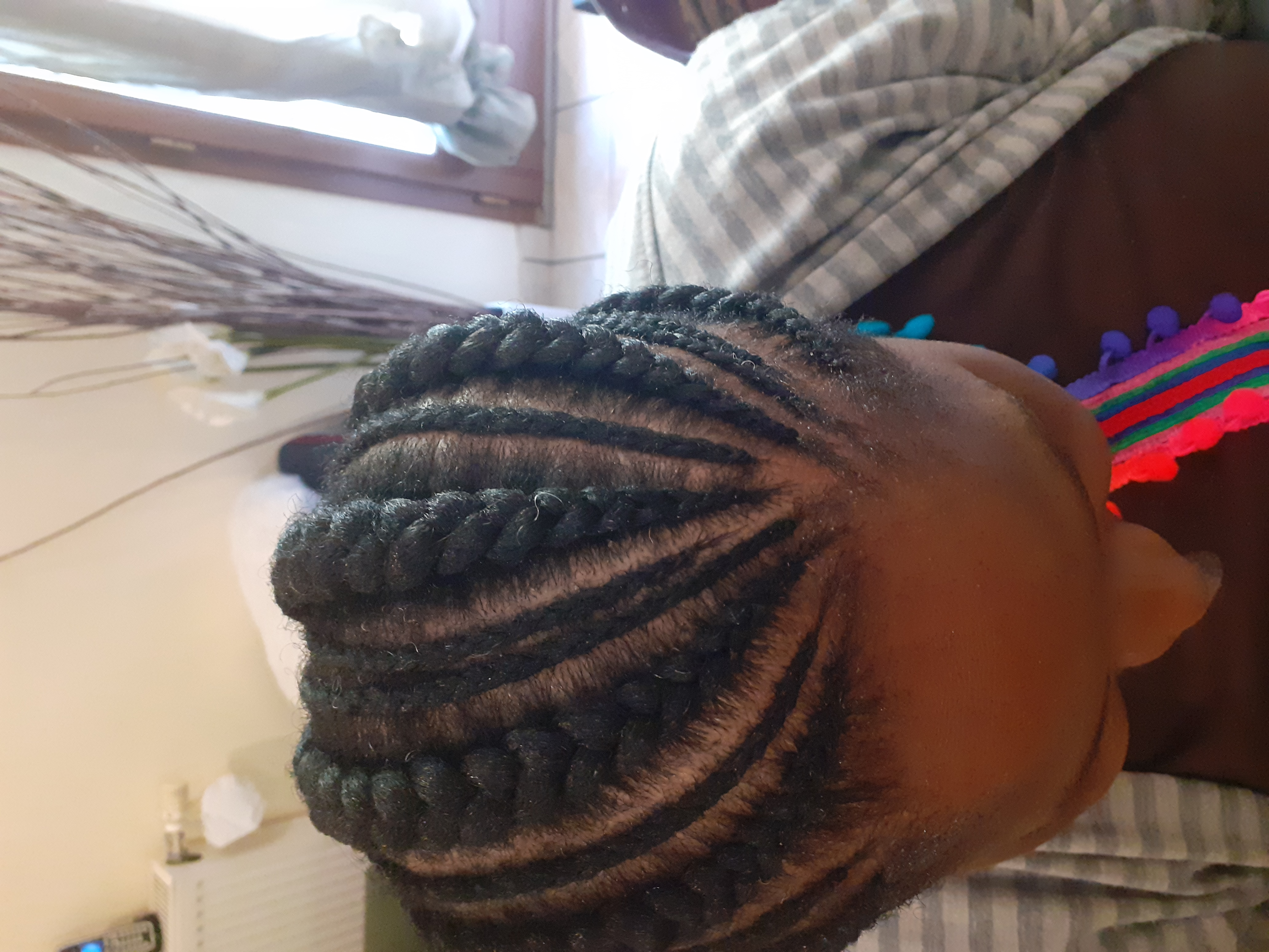 salon de coiffure afro tresse tresses box braids crochet braids vanilles tissages paris 75 77 78 91 92 93 94 95 ABEMPPPG