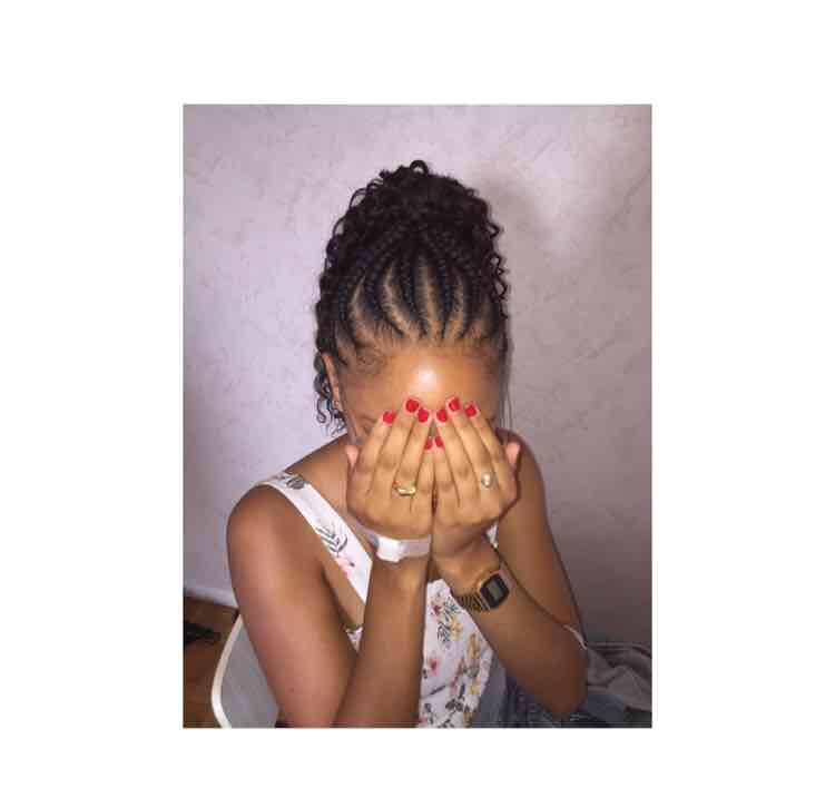 salon de coiffure afro tresse tresses box braids crochet braids vanilles tissages paris 75 77 78 91 92 93 94 95 XULYESNM