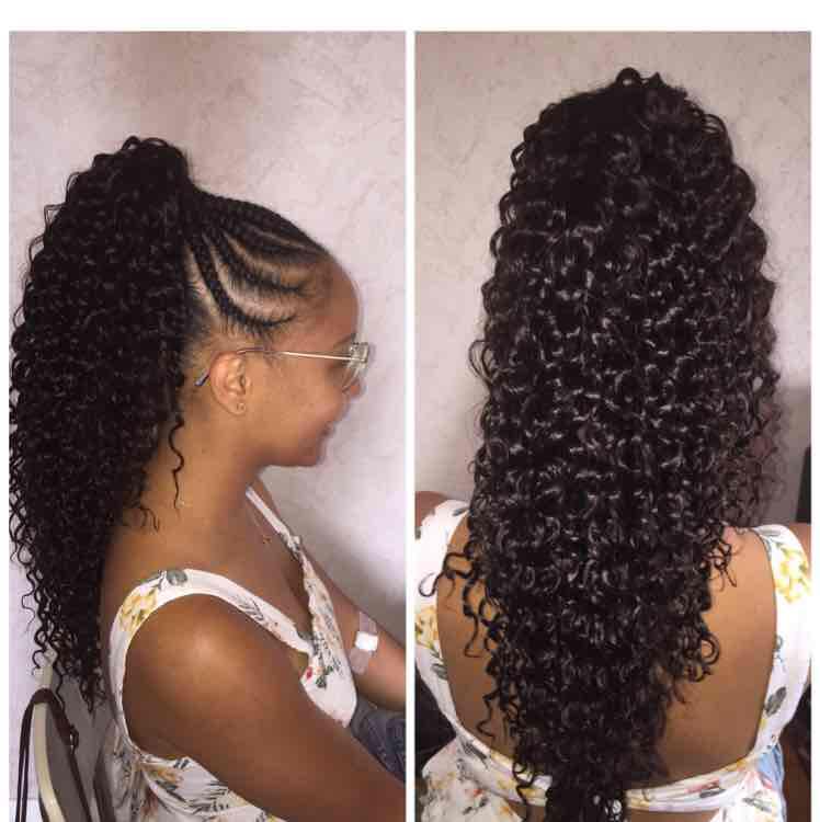 salon de coiffure afro tresse tresses box braids crochet braids vanilles tissages paris 75 77 78 91 92 93 94 95 UYVNQDSS