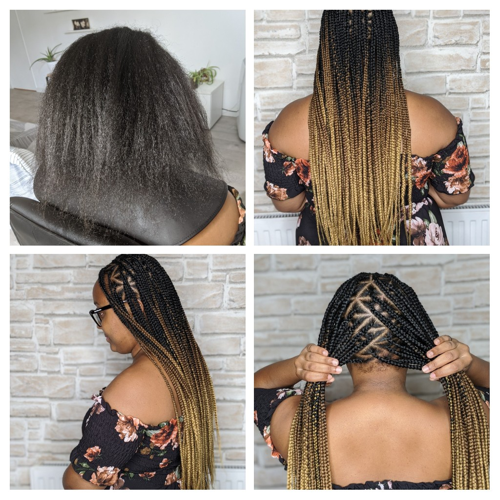 salon de coiffure afro tresse tresses box braids crochet braids vanilles tissages paris 75 77 78 91 92 93 94 95 TFDXZIBK