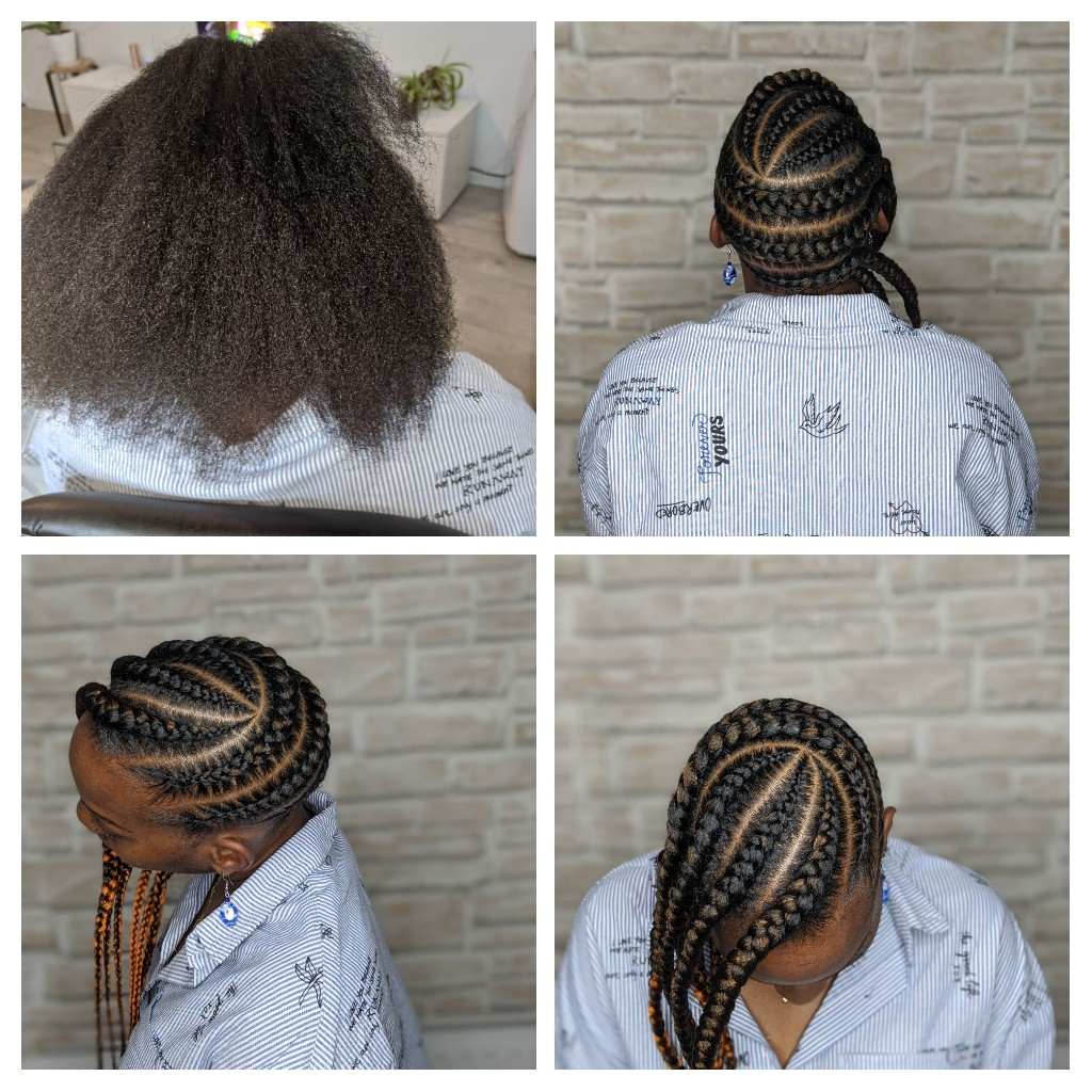 salon de coiffure afro tresse tresses box braids crochet braids vanilles tissages paris 75 77 78 91 92 93 94 95 ADGWAHOX