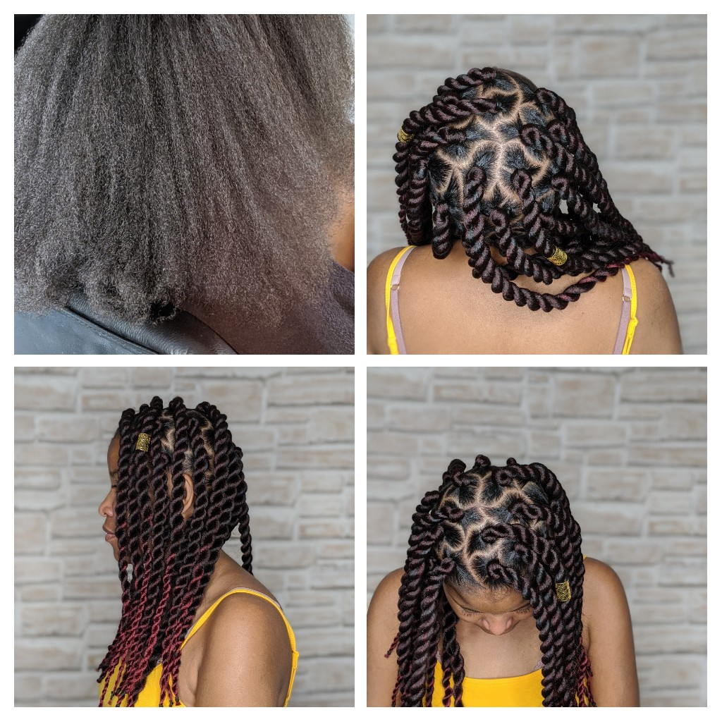 salon de coiffure afro tresse tresses box braids crochet braids vanilles tissages paris 75 77 78 91 92 93 94 95 MDMNAFWV