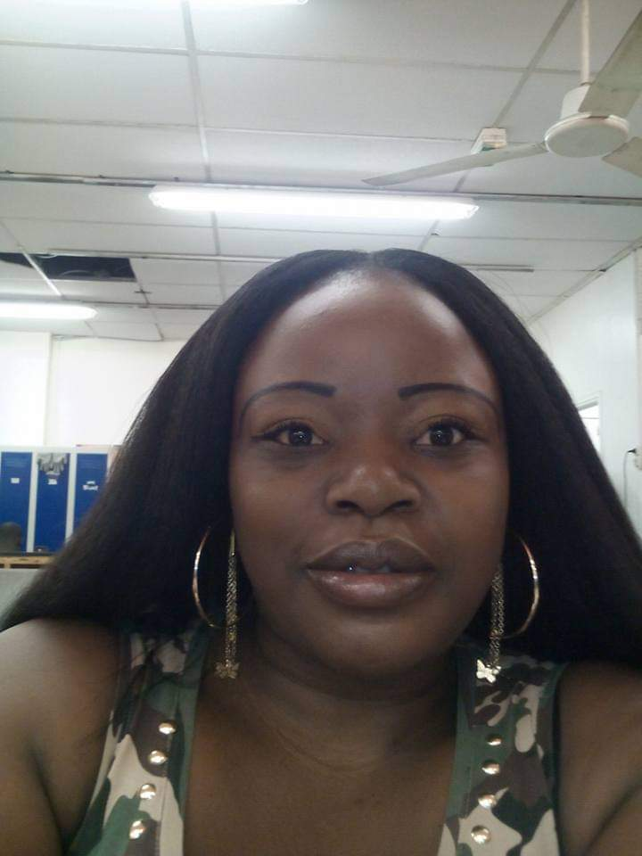 salon de coiffure afro tresse tresses box braids crochet braids vanilles tissages paris 75 77 78 91 92 93 94 95 KMWBAKHW
