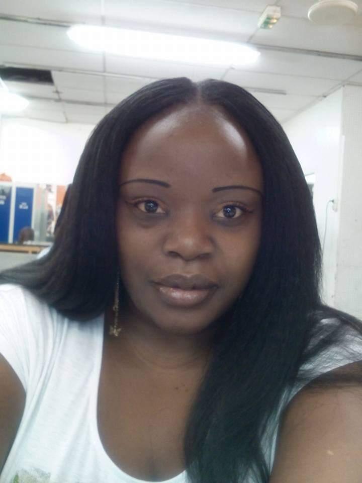 salon de coiffure afro tresse tresses box braids crochet braids vanilles tissages paris 75 77 78 91 92 93 94 95 JWQBOOWN