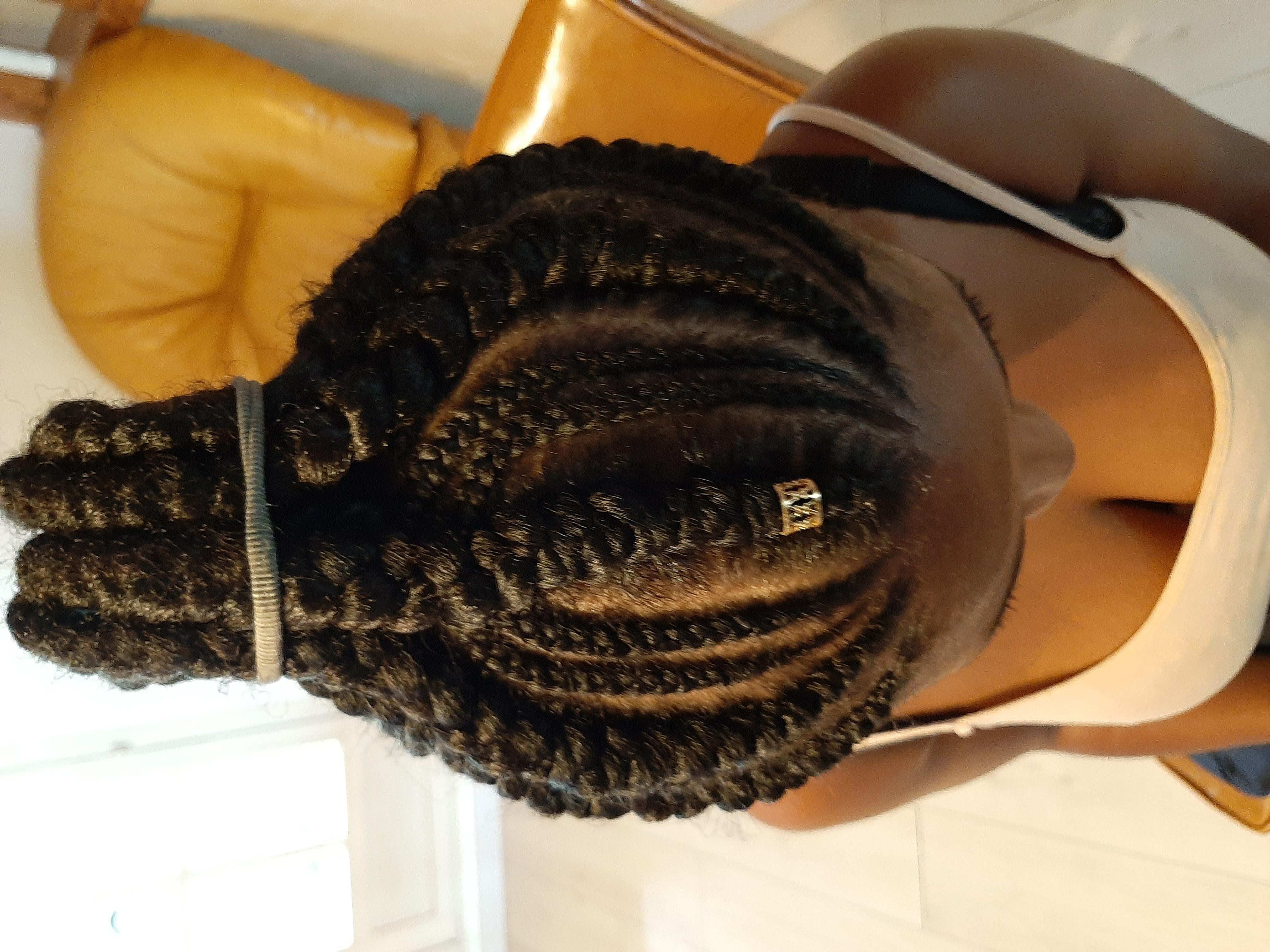 salon de coiffure afro tresse tresses box braids crochet braids vanilles tissages paris 75 77 78 91 92 93 94 95 AJSXYKID