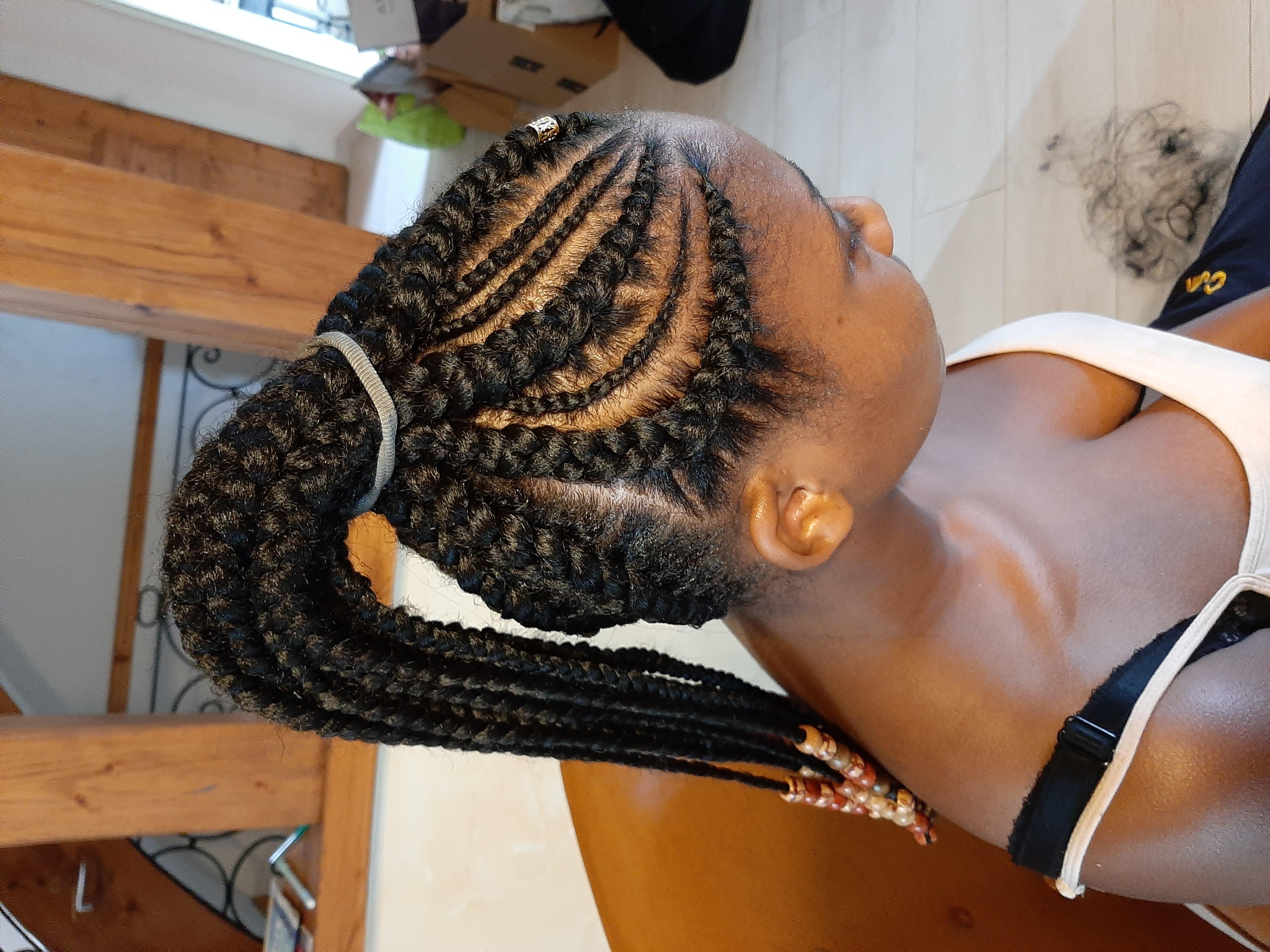 salon de coiffure afro tresse tresses box braids crochet braids vanilles tissages paris 75 77 78 91 92 93 94 95 YCQXLRXC