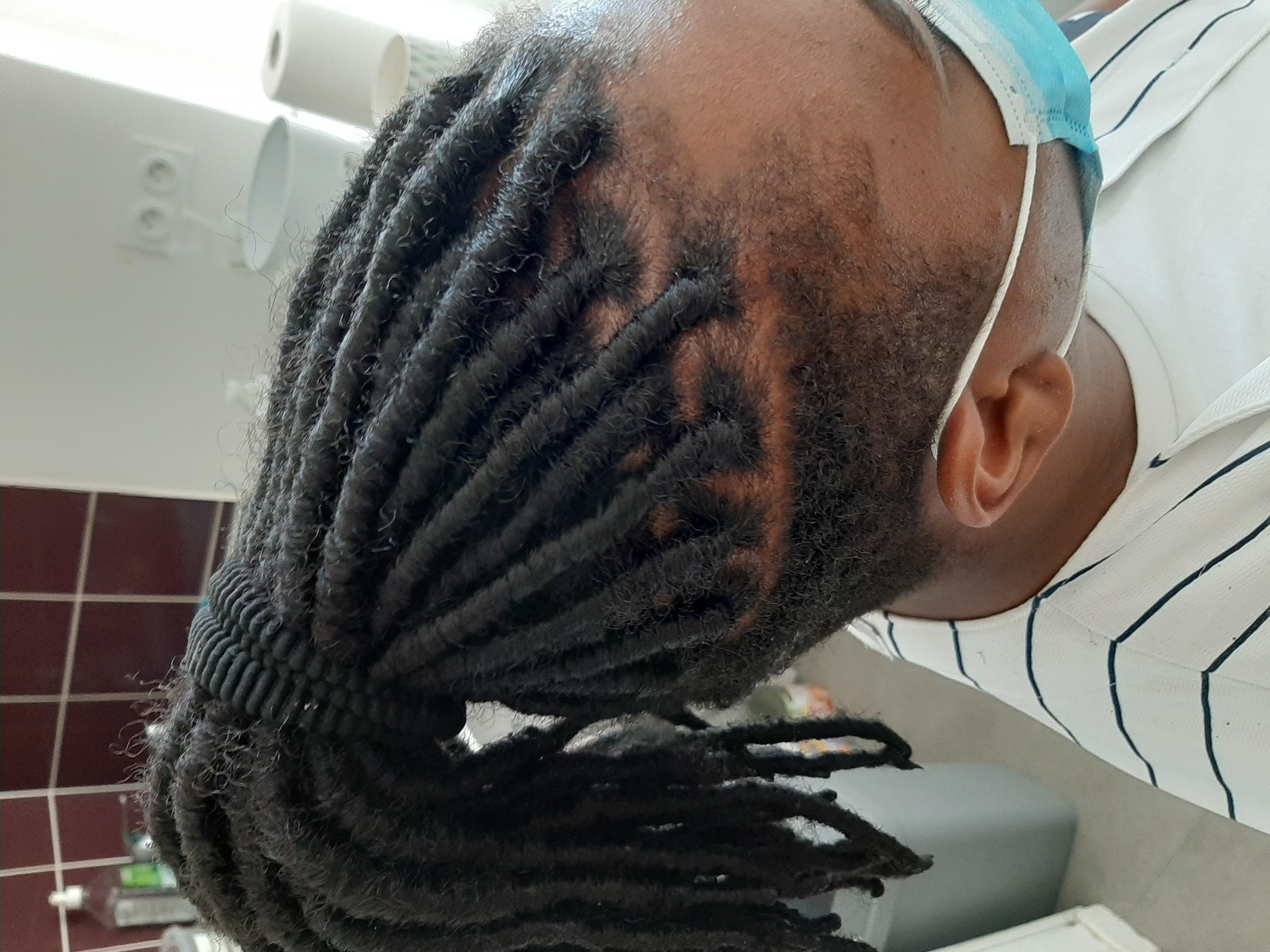 salon de coiffure afro tresse tresses box braids crochet braids vanilles tissages paris 75 77 78 91 92 93 94 95 NIBFKTGD