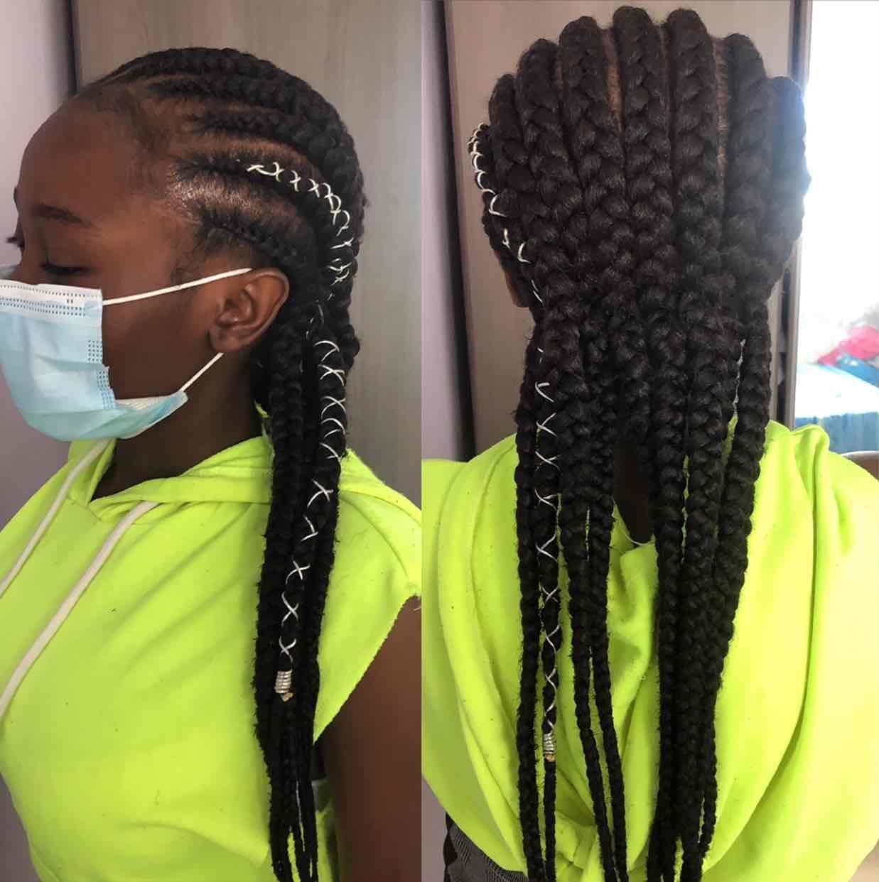 salon de coiffure afro tresse tresses box braids crochet braids vanilles tissages paris 75 77 78 91 92 93 94 95 PYNYBLVN