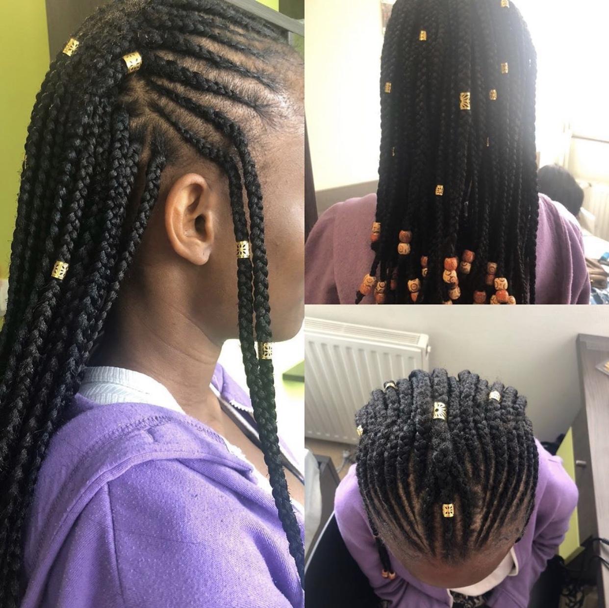 salon de coiffure afro tresse tresses box braids crochet braids vanilles tissages paris 75 77 78 91 92 93 94 95 UNLWPWRN