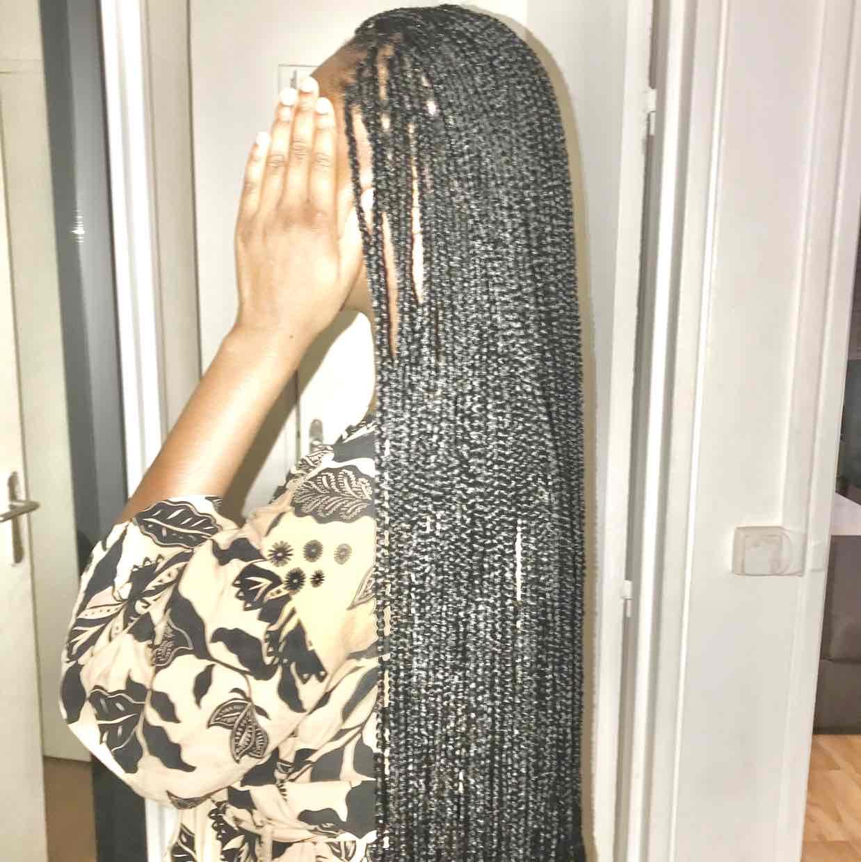 salon de coiffure afro tresse tresses box braids crochet braids vanilles tissages paris 75 77 78 91 92 93 94 95 NZDPBNTL