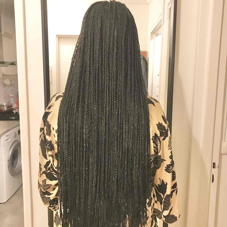 salon de coiffure afro tresse tresses box braids crochet braids vanilles tissages paris 75 77 78 91 92 93 94 95 OTHILOBW