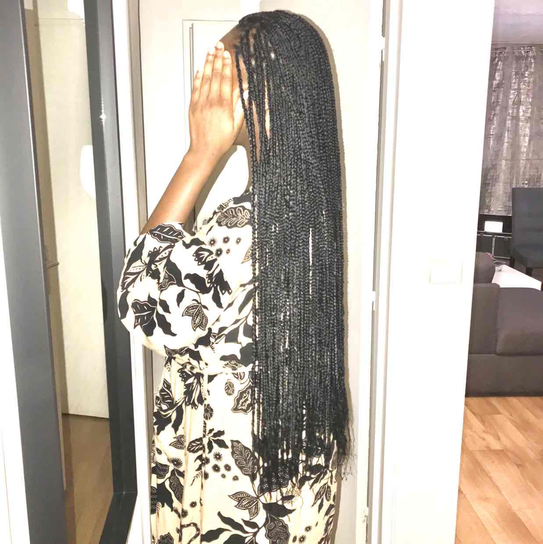 salon de coiffure afro tresse tresses box braids crochet braids vanilles tissages paris 75 77 78 91 92 93 94 95 YCPQAOPF