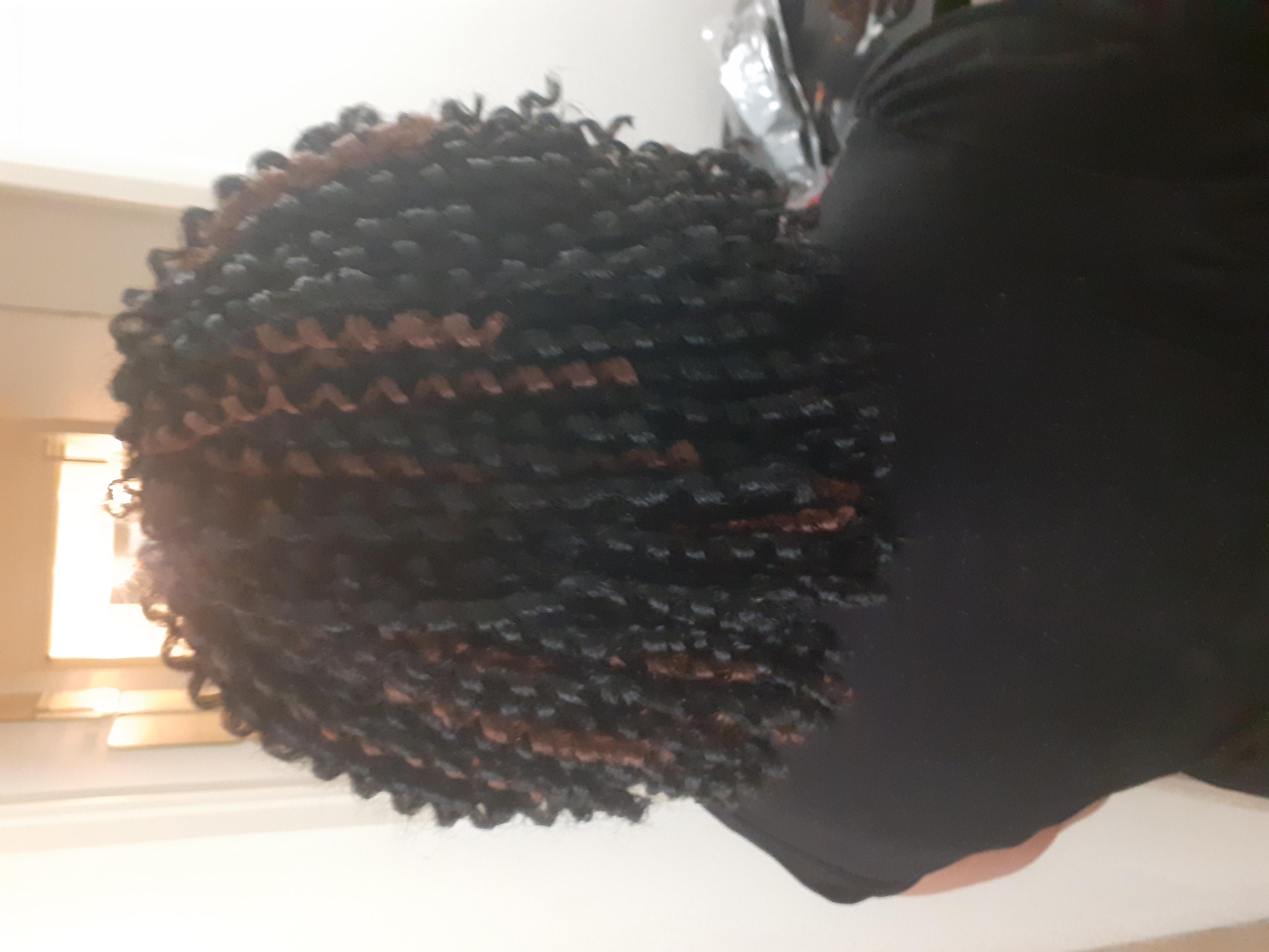 salon de coiffure afro tresse tresses box braids crochet braids vanilles tissages paris 75 77 78 91 92 93 94 95 TCQTDDFN