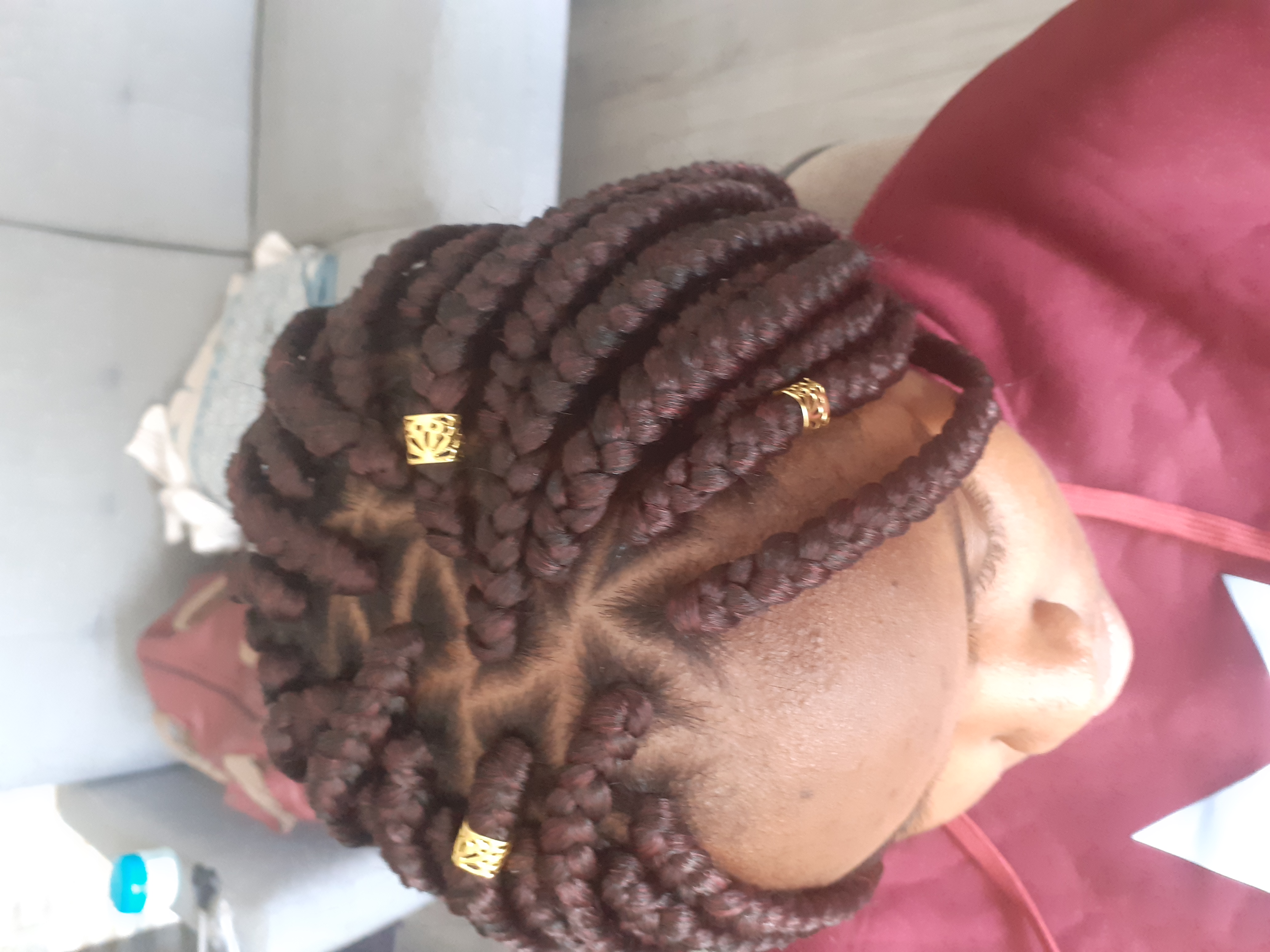 salon de coiffure afro tresse tresses box braids crochet braids vanilles tissages paris 75 77 78 91 92 93 94 95 EMXQRRSZ