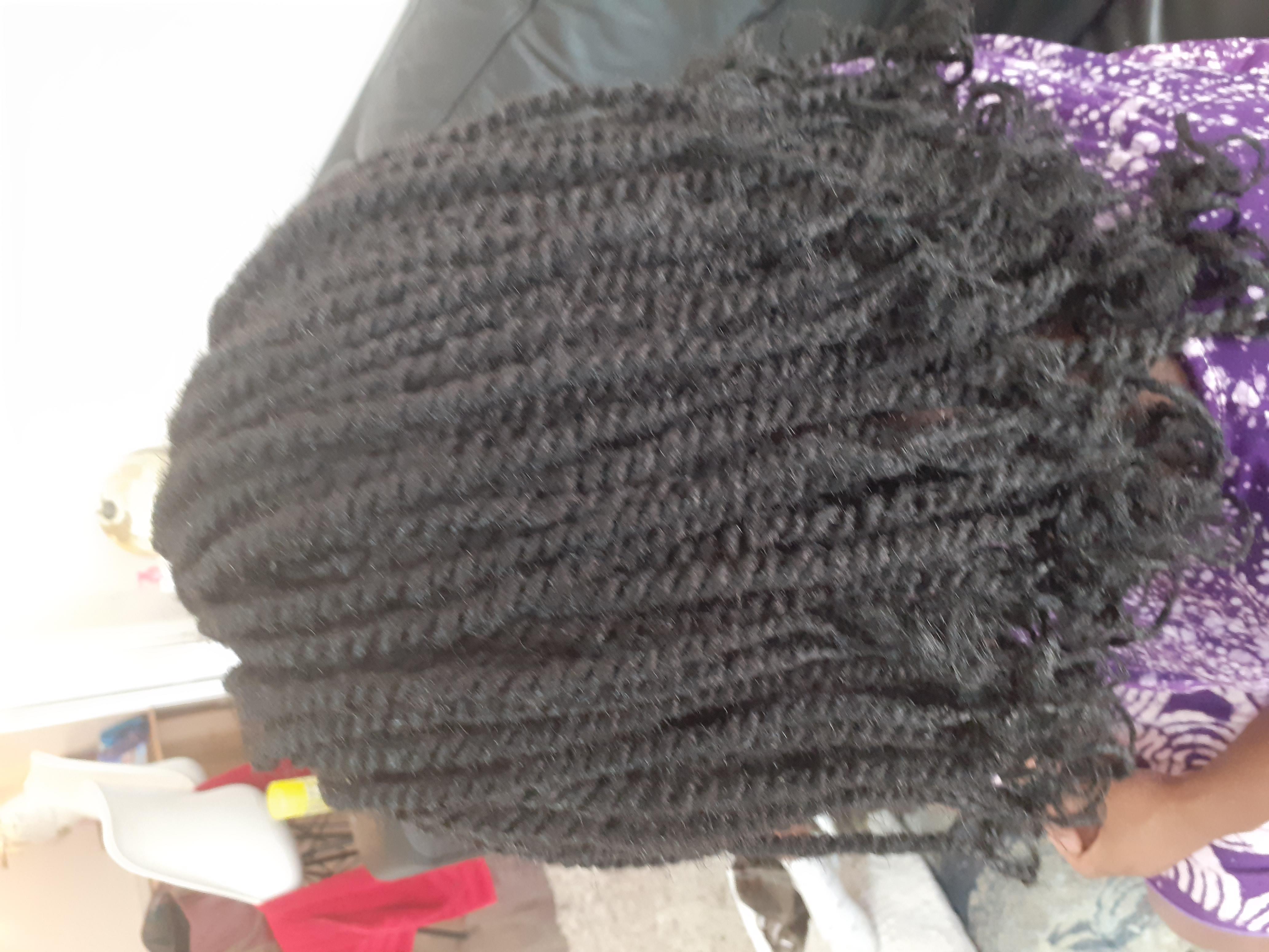 salon de coiffure afro tresse tresses box braids crochet braids vanilles tissages paris 75 77 78 91 92 93 94 95 RNGRPECY