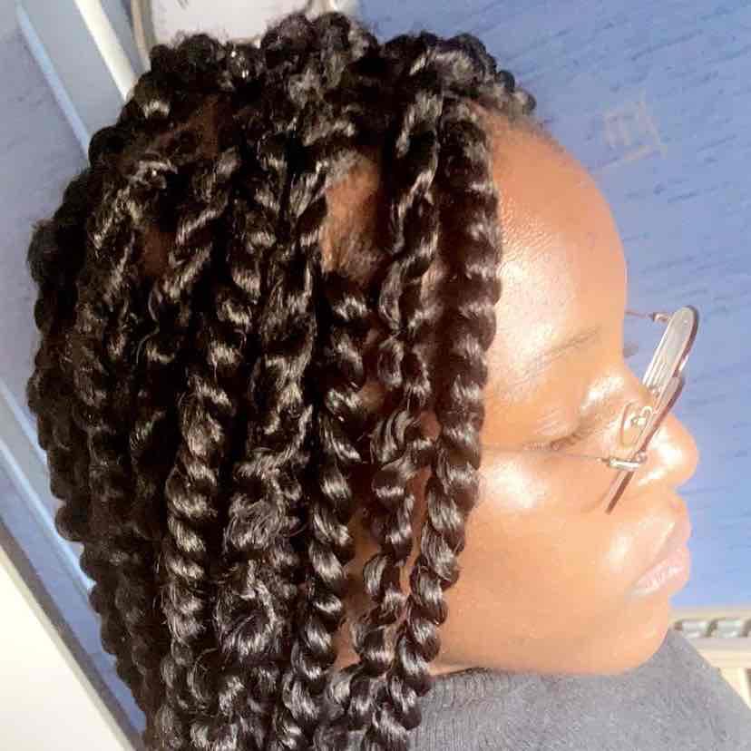 salon de coiffure afro tresse tresses box braids crochet braids vanilles tissages paris 75 77 78 91 92 93 94 95 LYFDHDQL