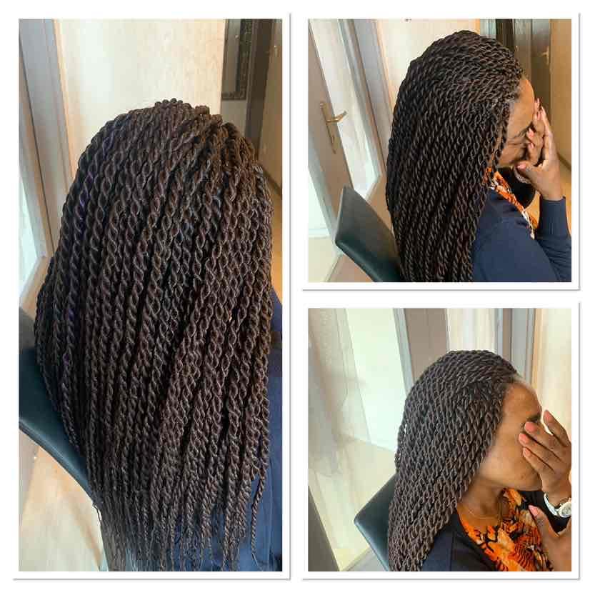 salon de coiffure afro tresse tresses box braids crochet braids vanilles tissages paris 75 77 78 91 92 93 94 95 STVTHSZC