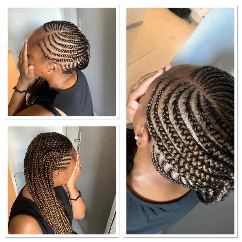 salon de coiffure afro tresse tresses box braids crochet braids vanilles tissages paris 75 77 78 91 92 93 94 95 PPPRPCCC