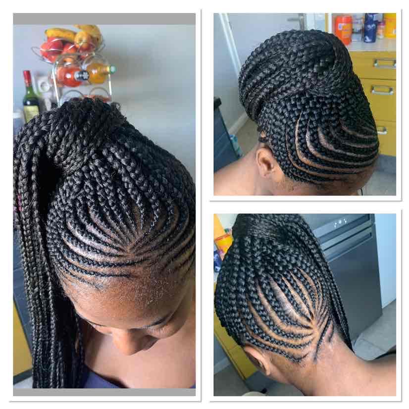 salon de coiffure afro tresse tresses box braids crochet braids vanilles tissages paris 75 77 78 91 92 93 94 95 EWZEVQQH