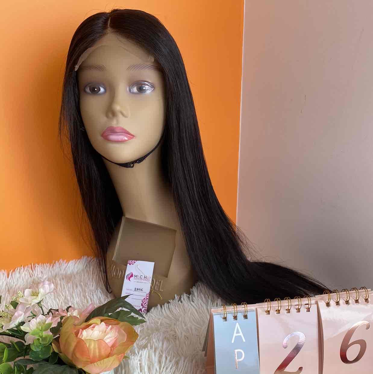 salon de coiffure afro tresse tresses box braids crochet braids vanilles tissages paris 75 77 78 91 92 93 94 95 MPQDHSNI