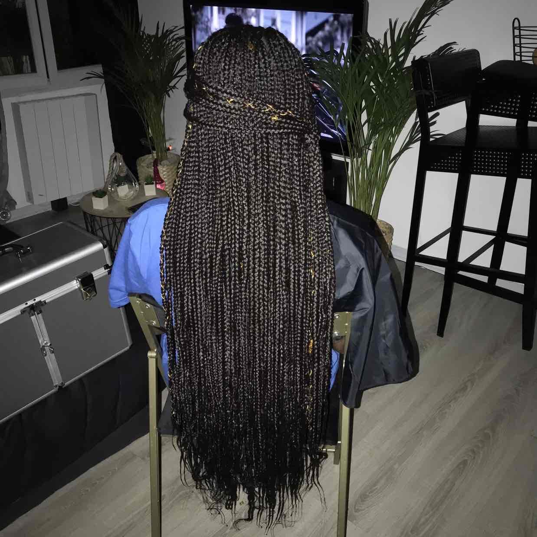 salon de coiffure afro tresse tresses box braids crochet braids vanilles tissages paris 75 77 78 91 92 93 94 95 DEZFVEZX