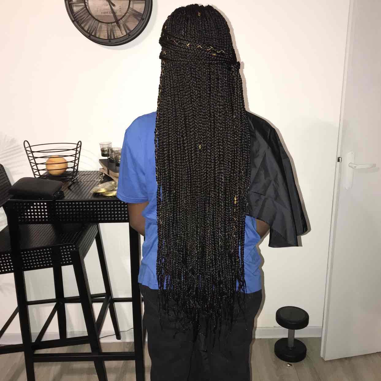 salon de coiffure afro tresse tresses box braids crochet braids vanilles tissages paris 75 77 78 91 92 93 94 95 WWQDPNLB