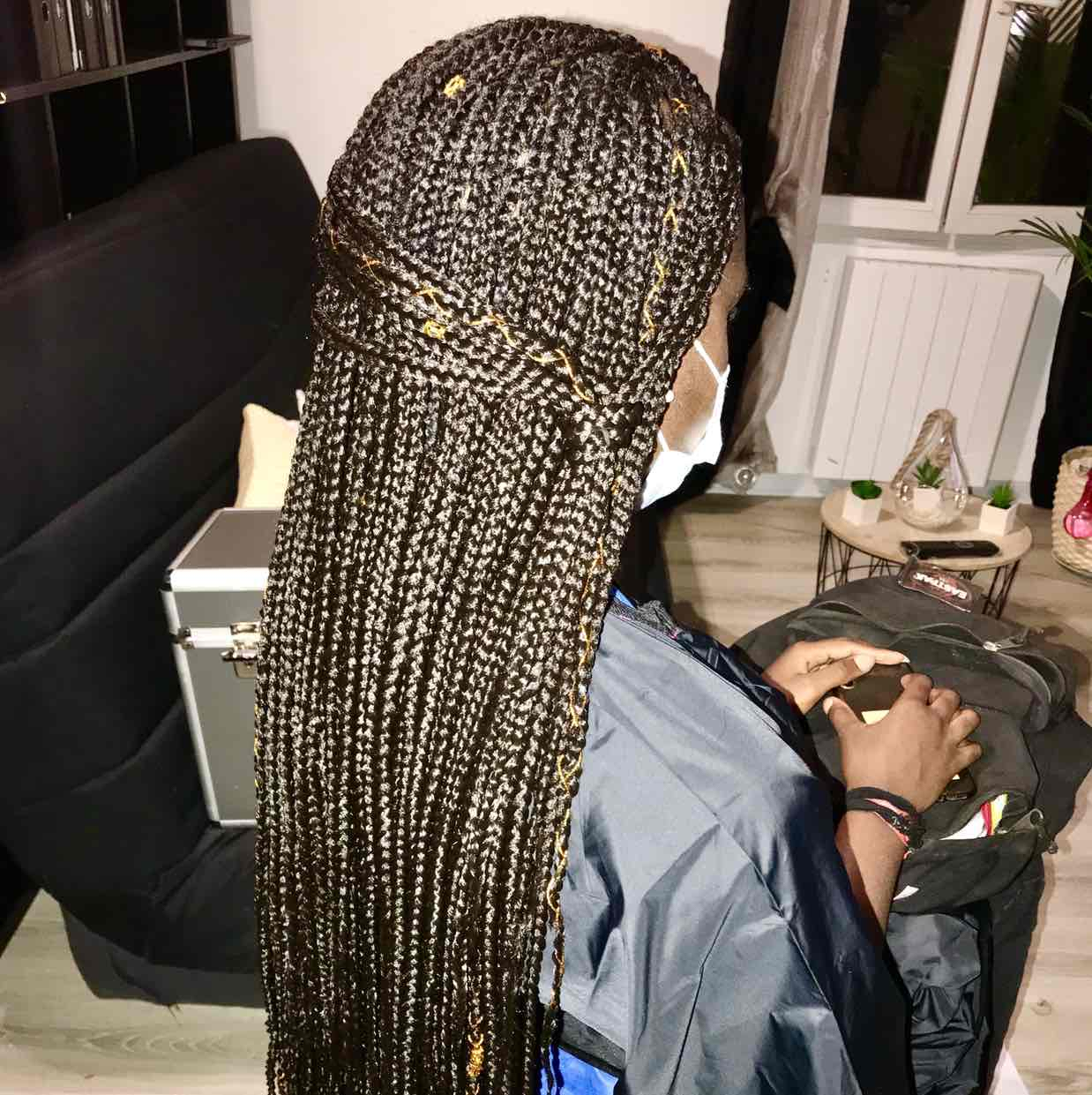 salon de coiffure afro tresse tresses box braids crochet braids vanilles tissages paris 75 77 78 91 92 93 94 95 OLCSFNMO
