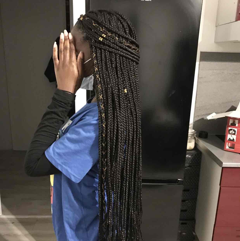 salon de coiffure afro tresse tresses box braids crochet braids vanilles tissages paris 75 77 78 91 92 93 94 95 RGKNYERS
