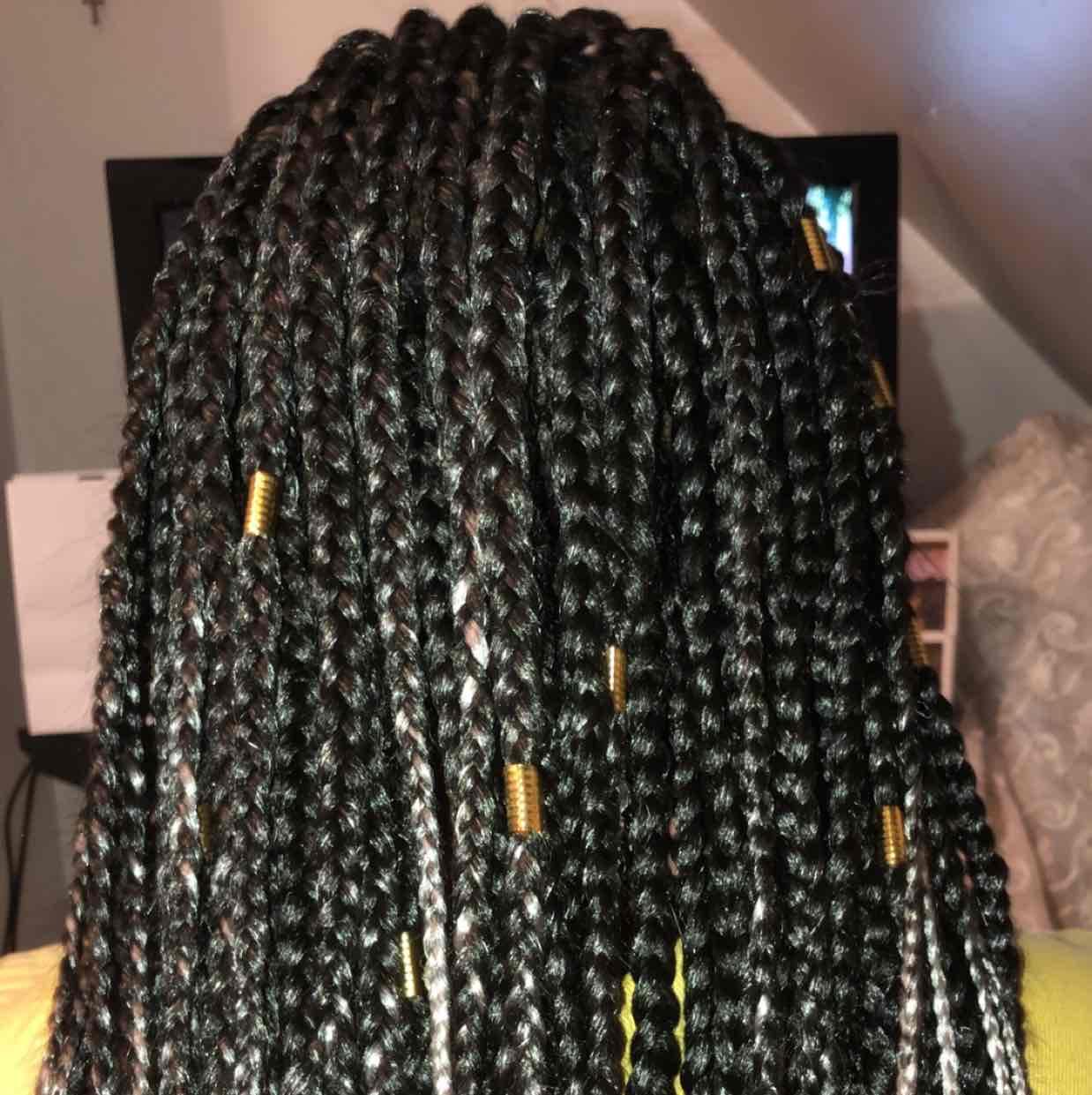 salon de coiffure afro tresse tresses box braids crochet braids vanilles tissages paris 75 77 78 91 92 93 94 95 VBDPZRRZ
