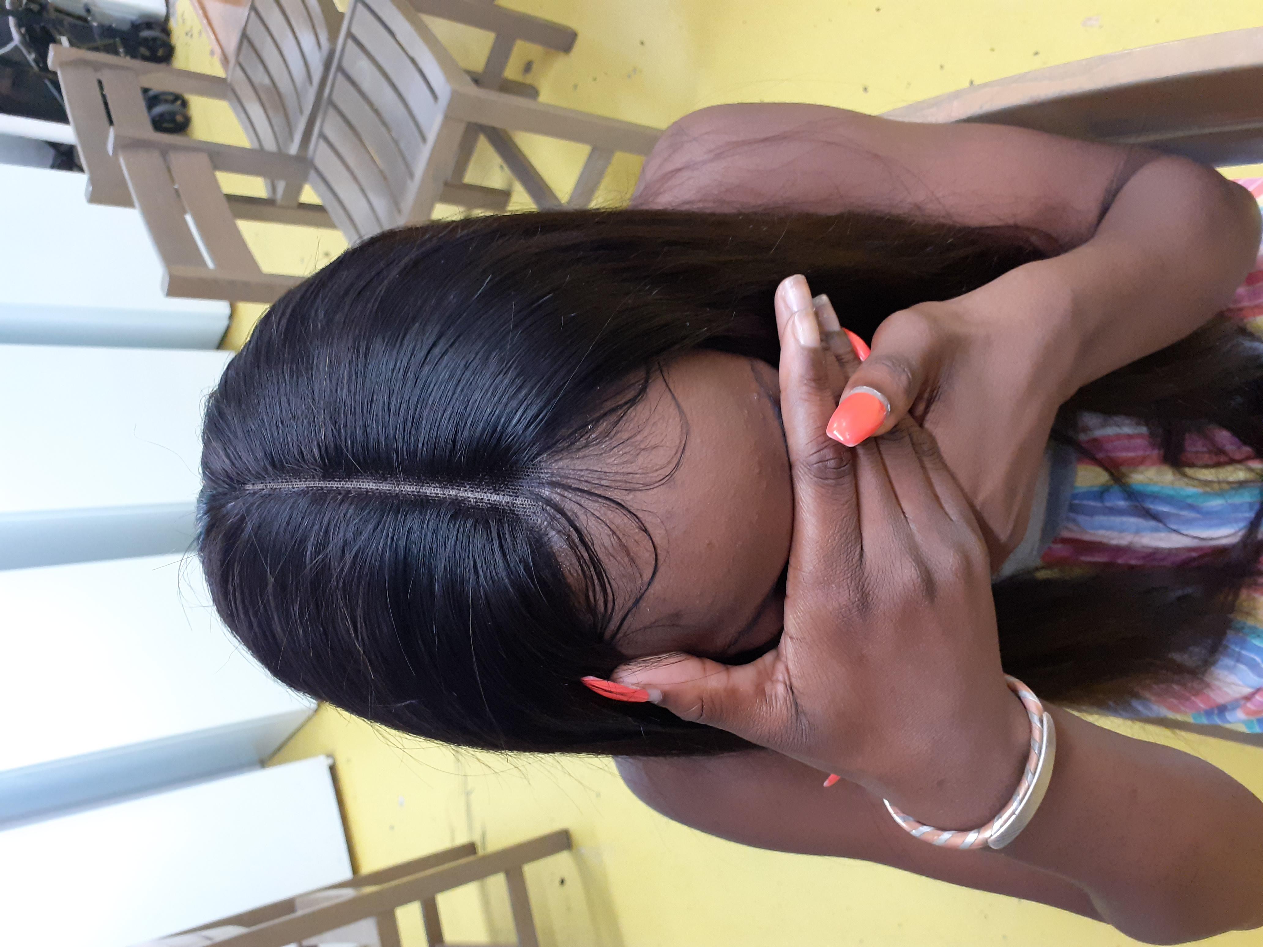 salon de coiffure afro tresse tresses box braids crochet braids vanilles tissages paris 75 77 78 91 92 93 94 95 SIIXTXPN