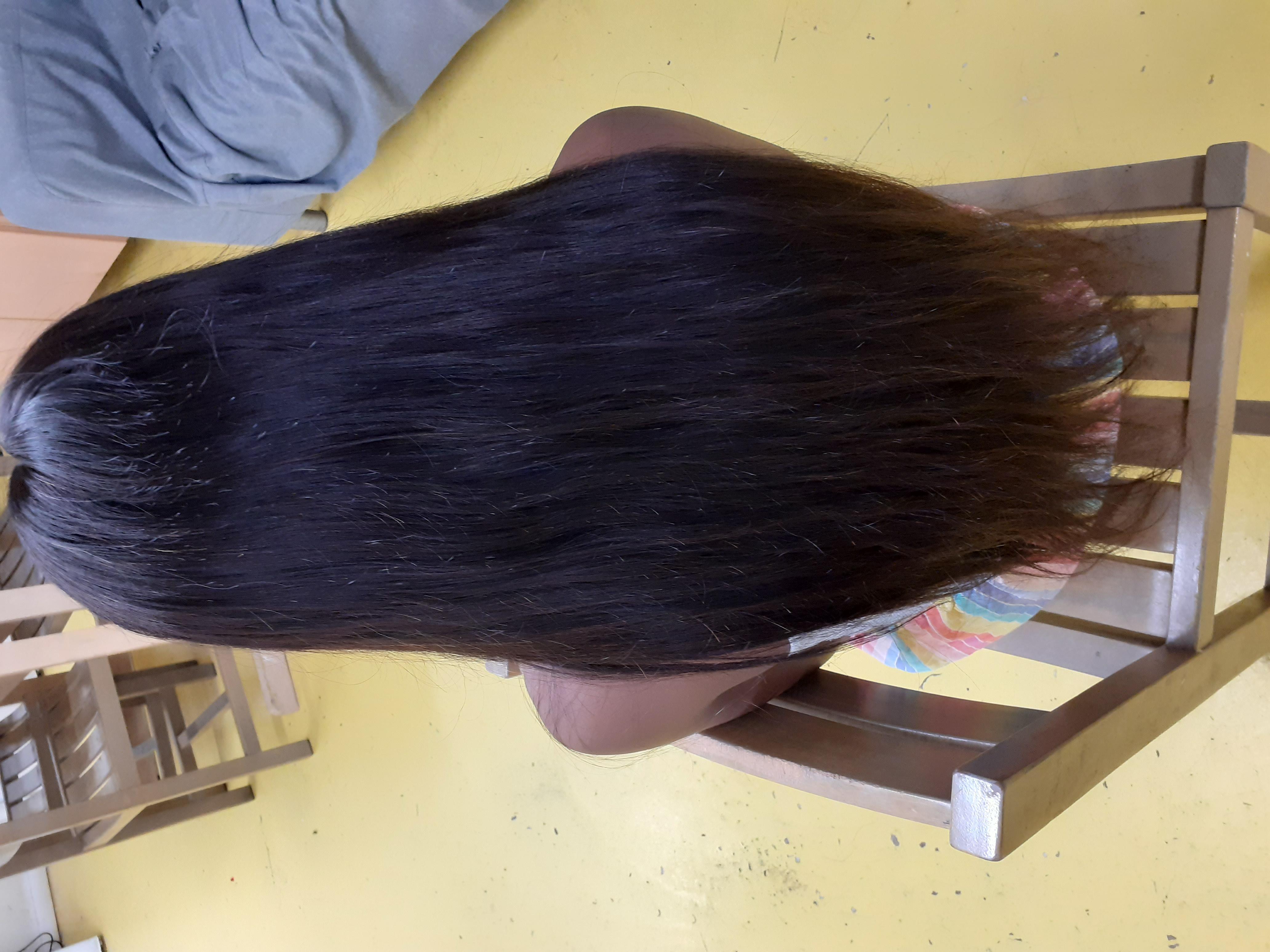 salon de coiffure afro tresse tresses box braids crochet braids vanilles tissages paris 75 77 78 91 92 93 94 95 WLNBYZZJ