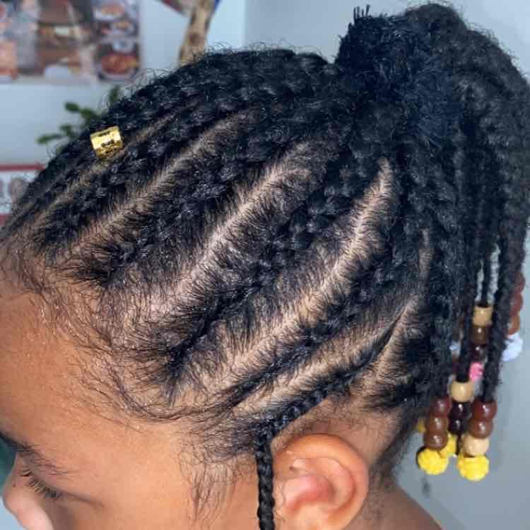 salon de coiffure afro tresse tresses box braids crochet braids vanilles tissages paris 75 77 78 91 92 93 94 95 WWVTSQXY