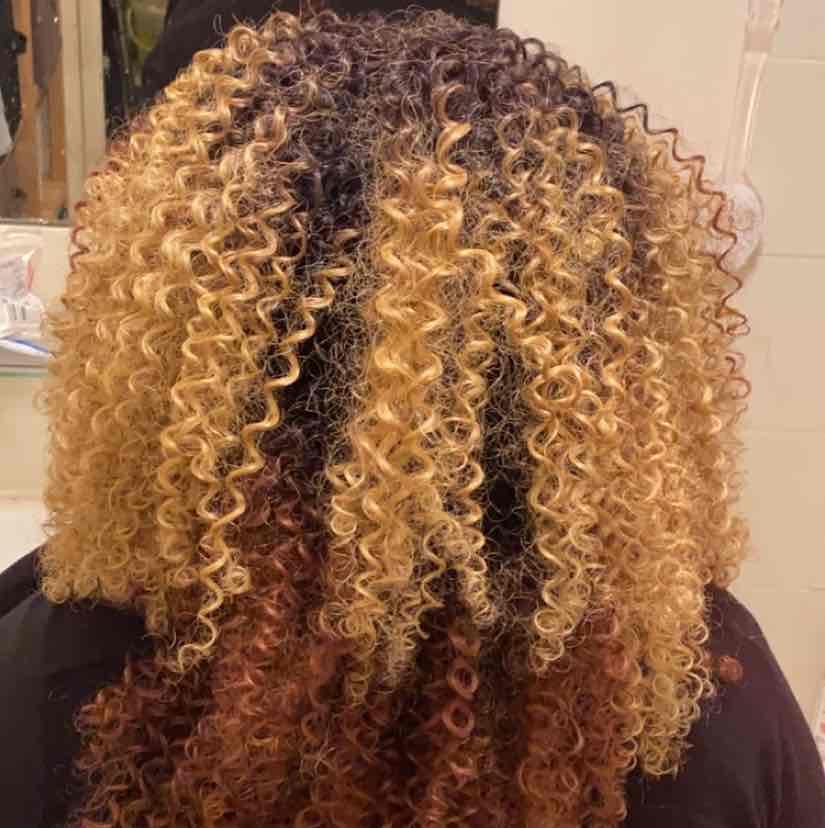 salon de coiffure afro tresse tresses box braids crochet braids vanilles tissages paris 75 77 78 91 92 93 94 95 XHXDORLR