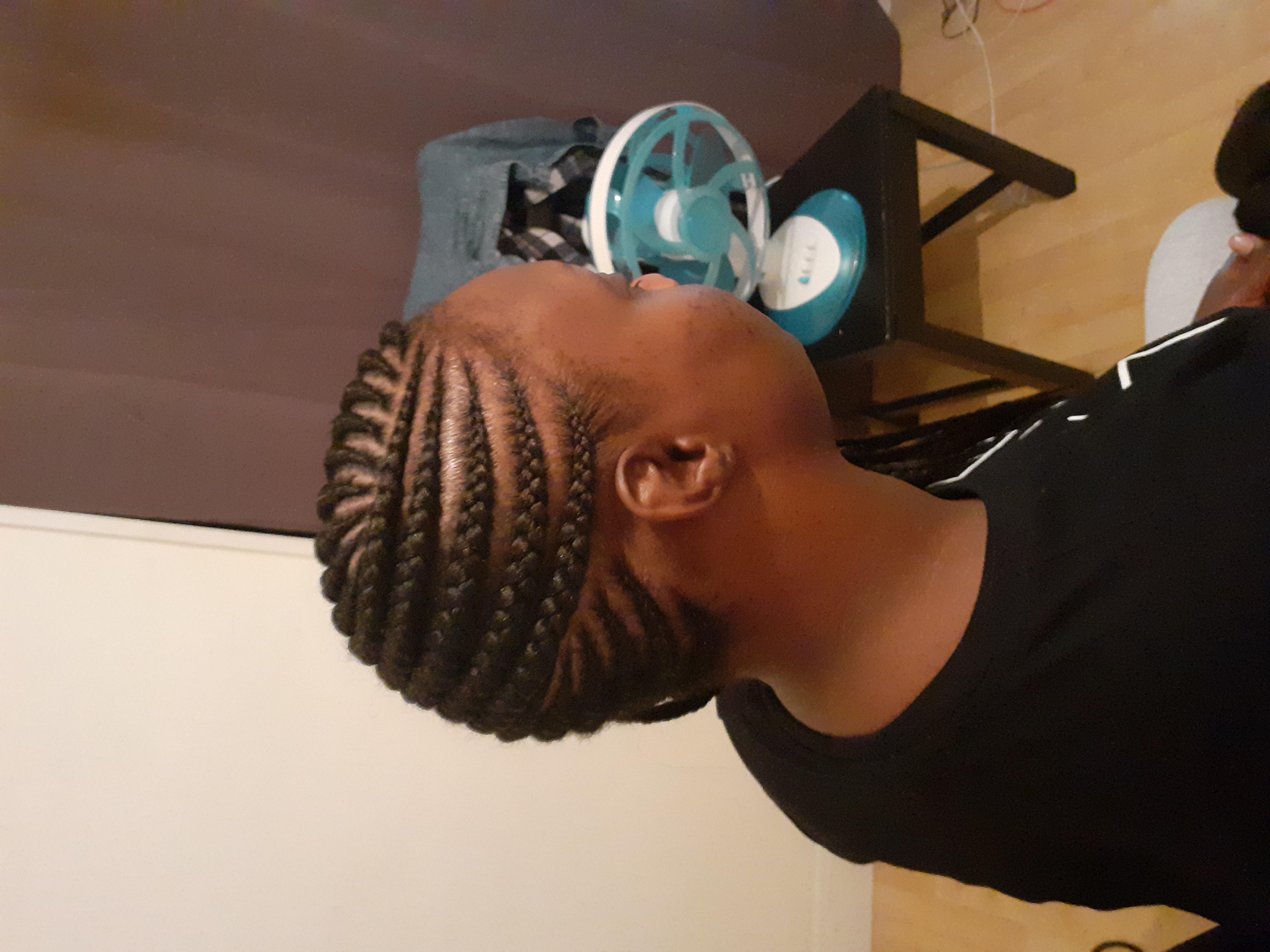 salon de coiffure afro tresse tresses box braids crochet braids vanilles tissages paris 75 77 78 91 92 93 94 95 YTAVXXGB