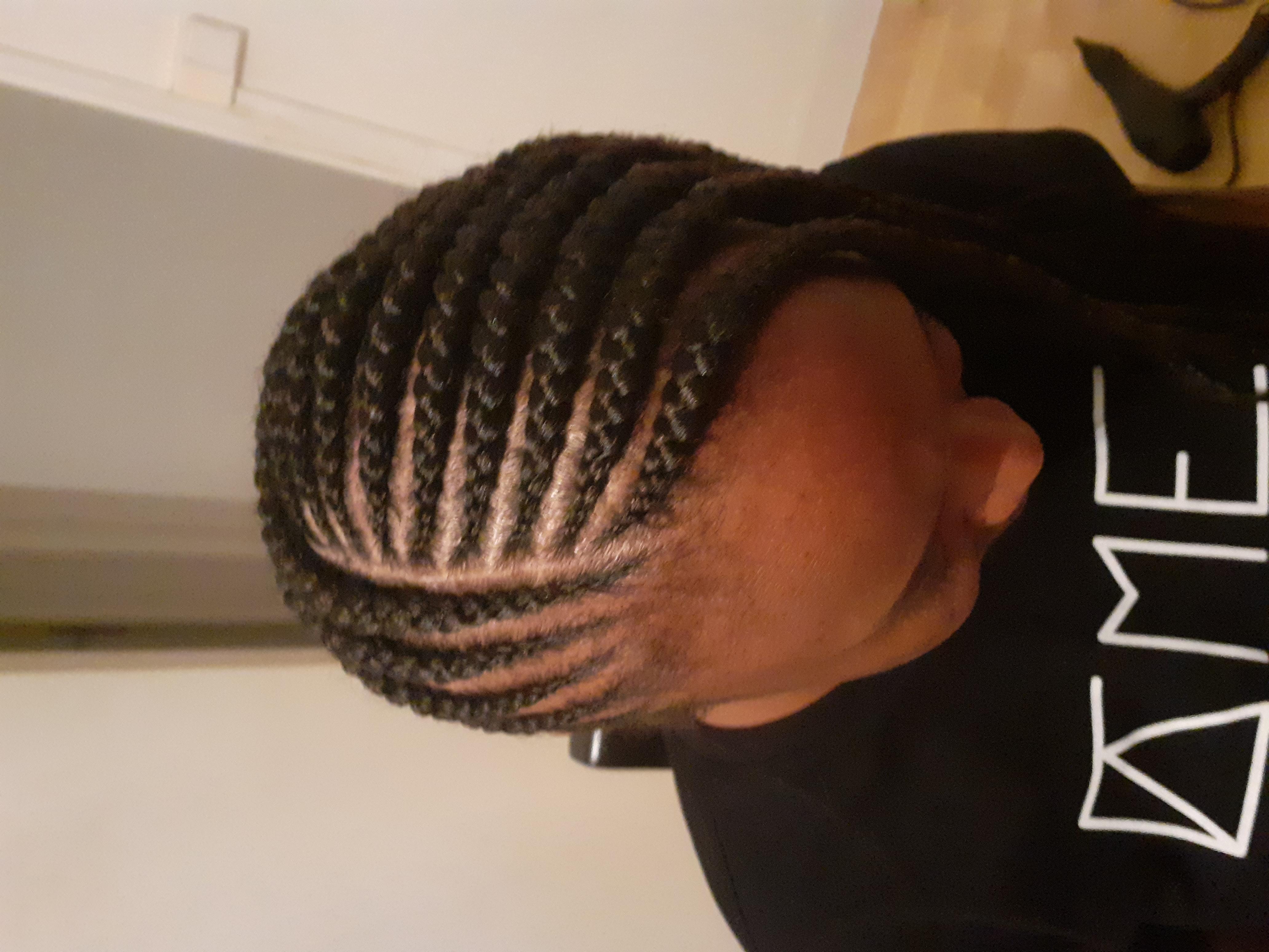 salon de coiffure afro tresse tresses box braids crochet braids vanilles tissages paris 75 77 78 91 92 93 94 95 YCXNDDJV