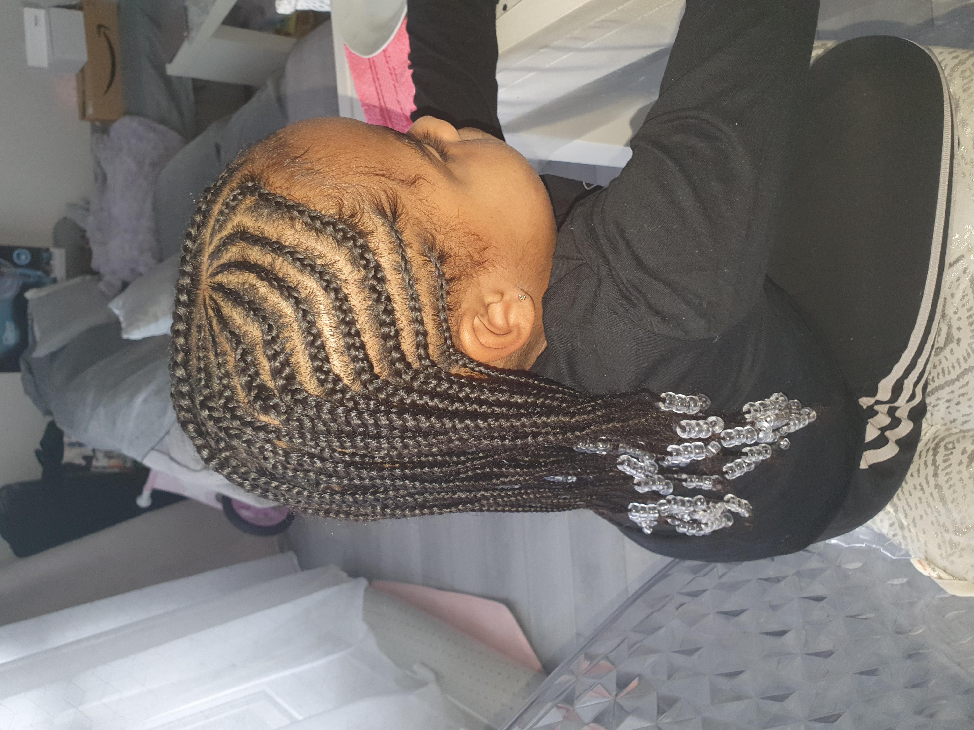 salon de coiffure afro tresse tresses box braids crochet braids vanilles tissages paris 75 77 78 91 92 93 94 95 SILUFWYD
