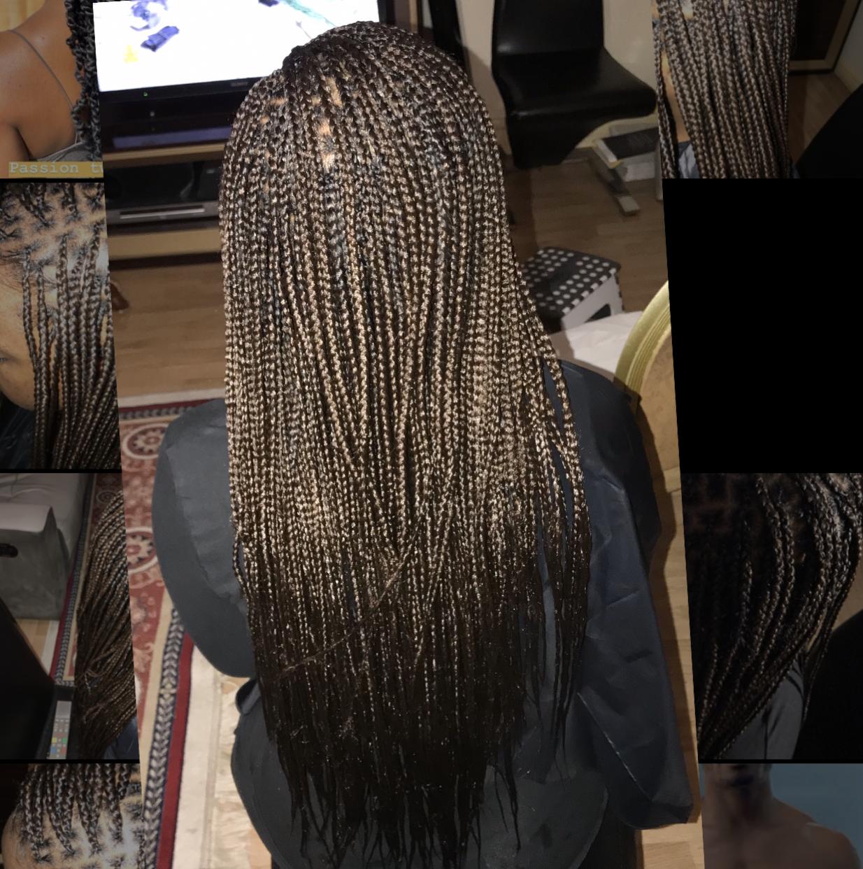 salon de coiffure afro tresse tresses box braids crochet braids vanilles tissages paris 75 77 78 91 92 93 94 95 PQFPIMNA